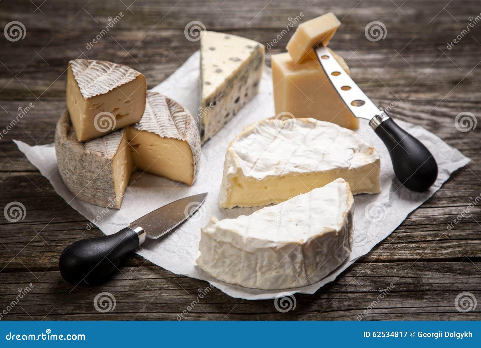 干酪法国软件