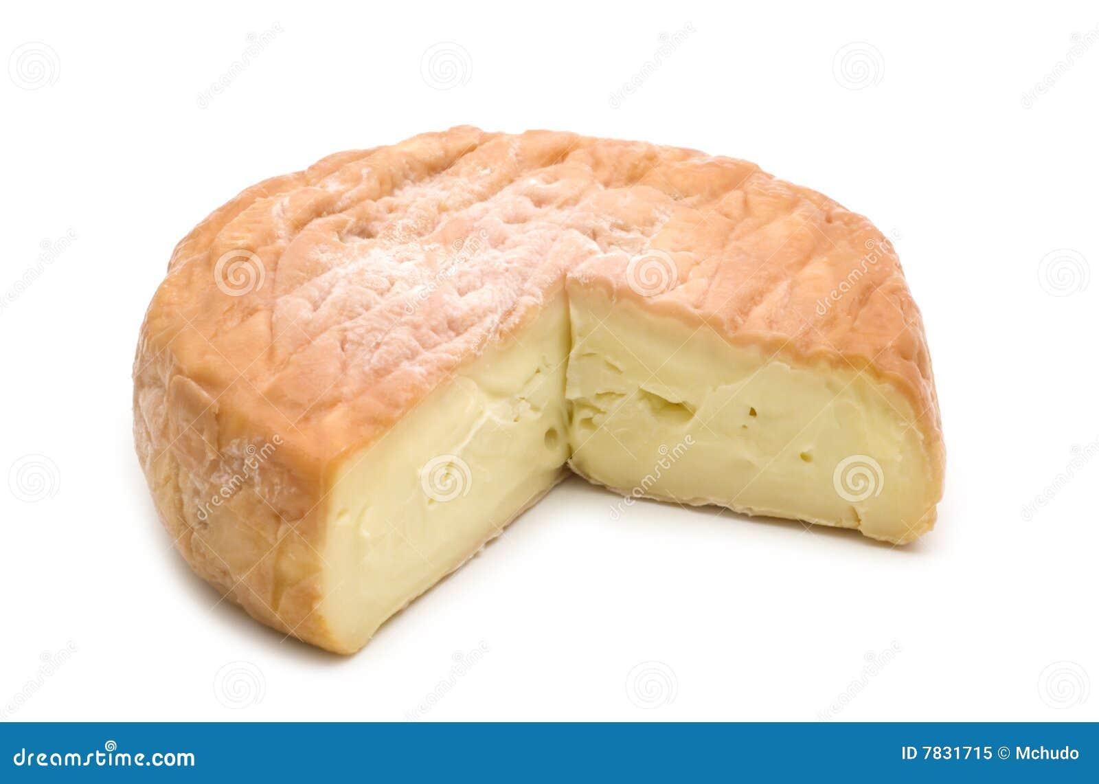 干酪法语片式