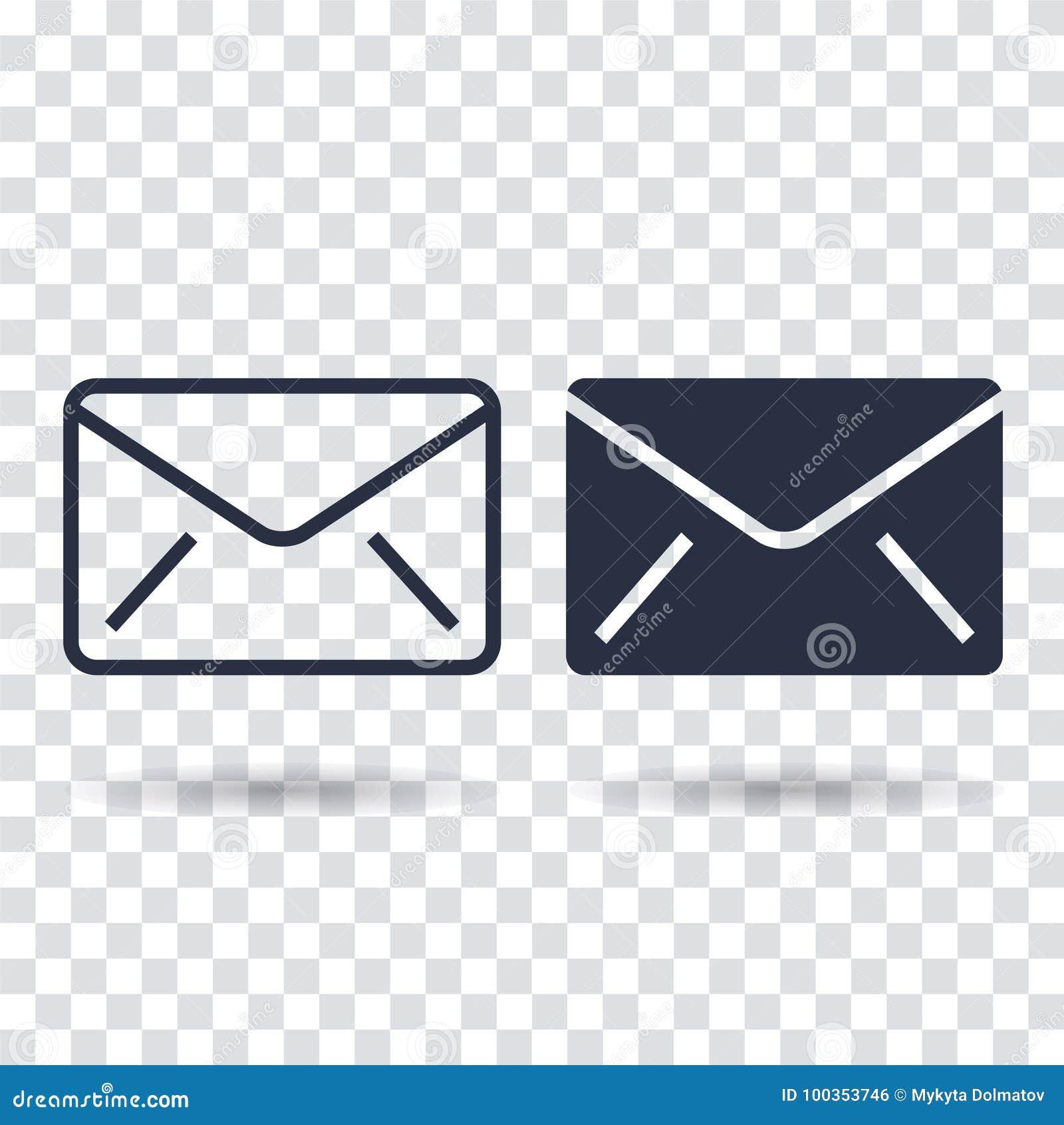 平电子邮件的象 概述电子邮件象