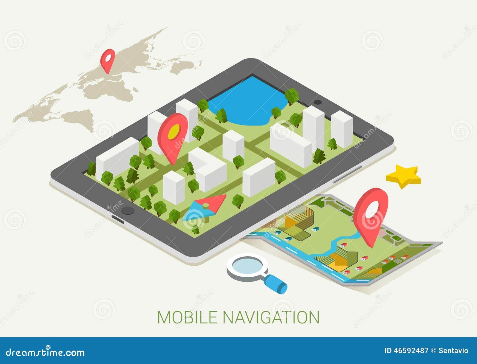 平的网样式现代infographics配合项目管理