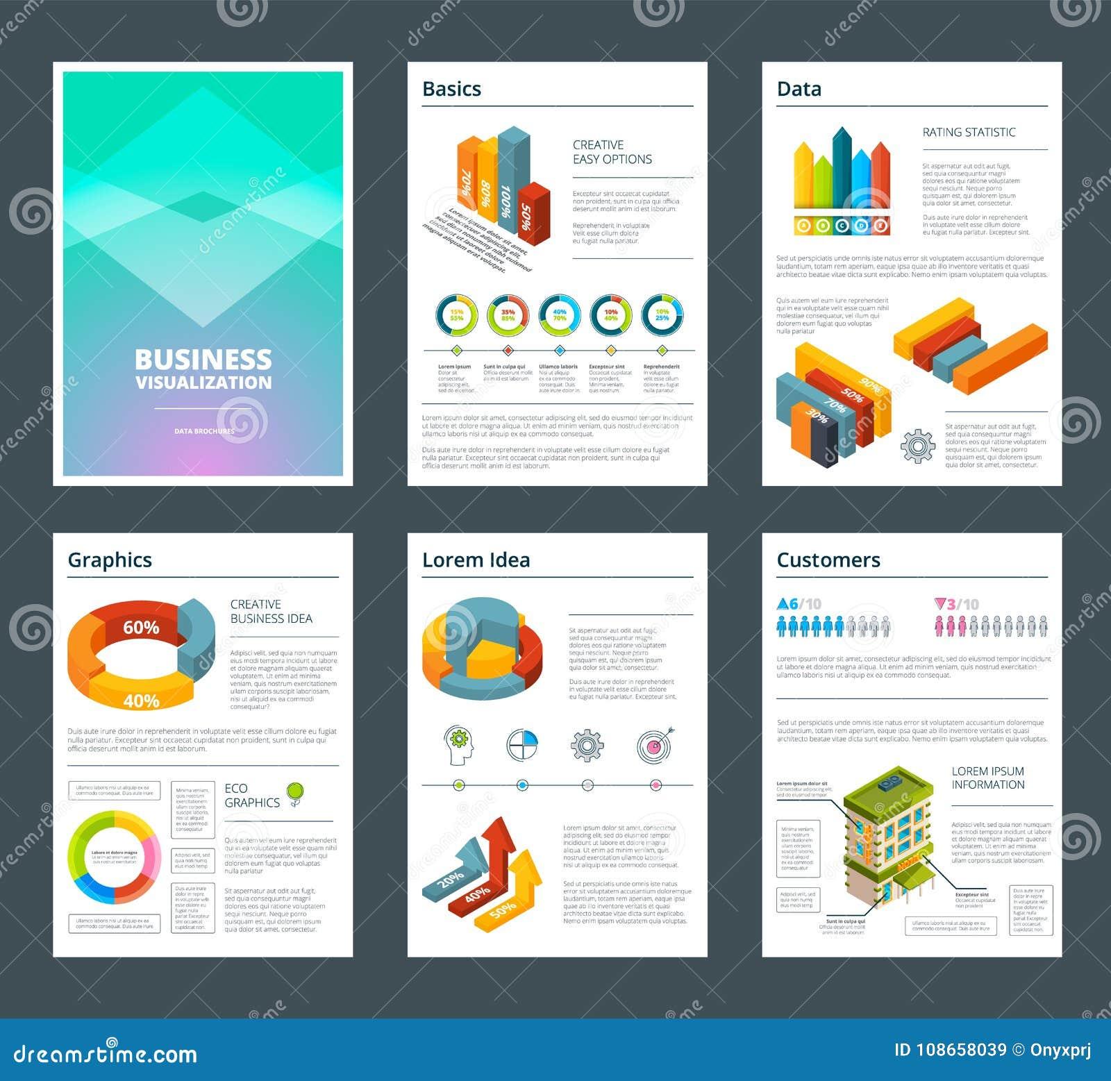 年终报告设计与图的色的图片的
