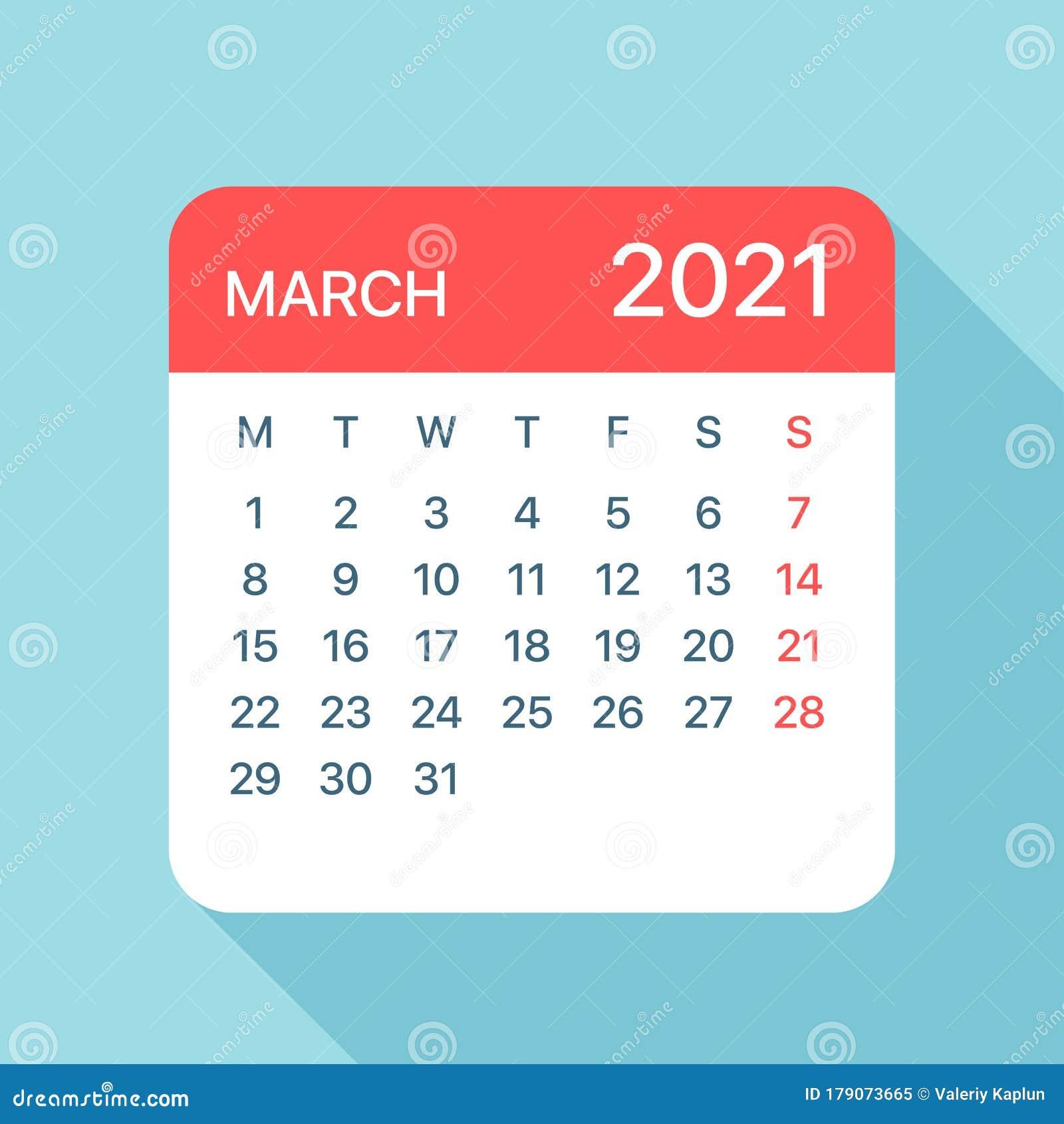 3 2021 月 年