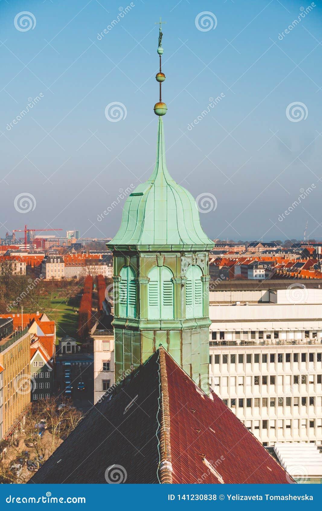 2019年2月18日 丹麦哥本哈根 E r