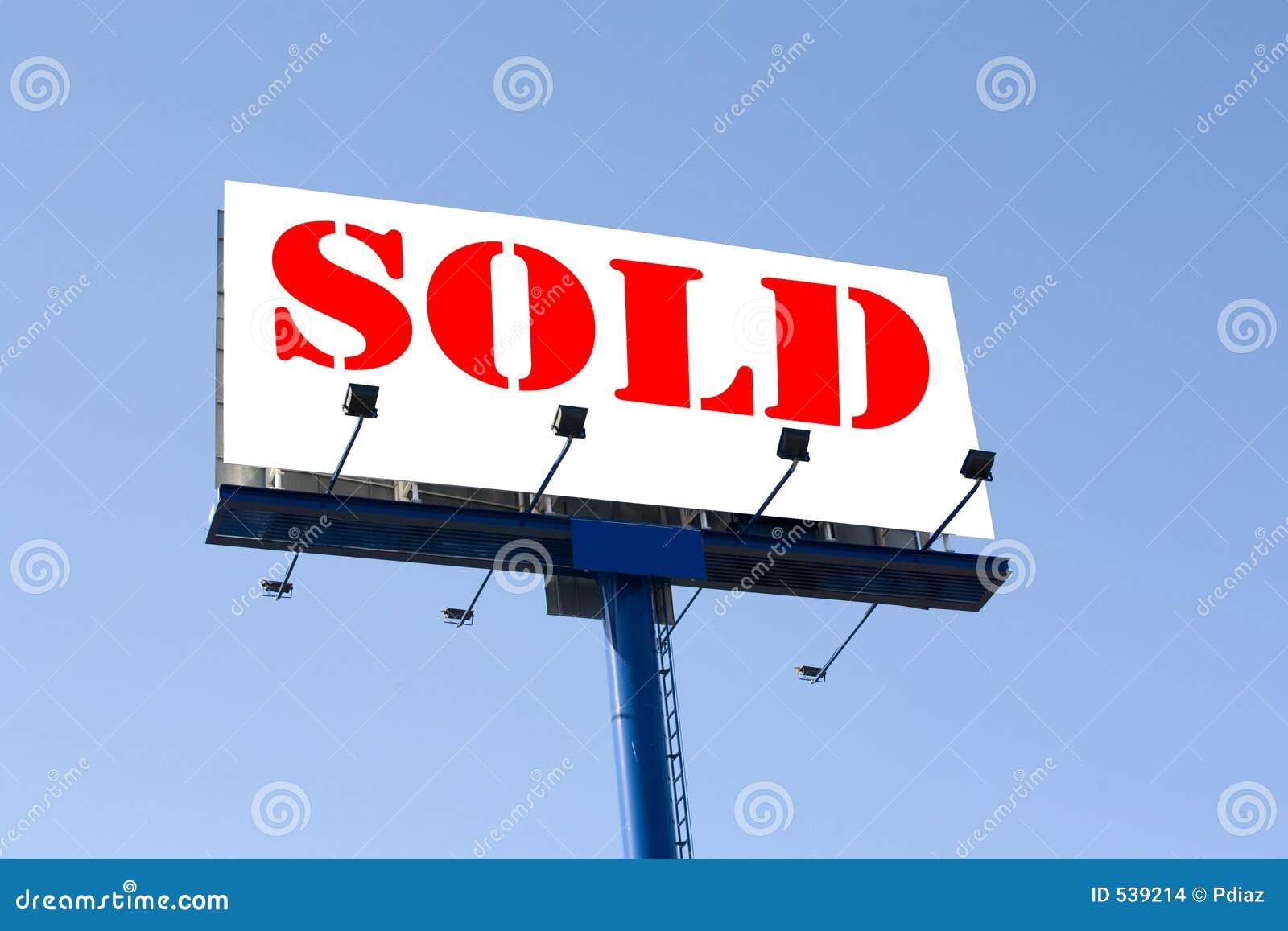 Download 广告牌 库存照片. 图片 包括有 市场, 会议室, 出售, 空白, 商业, 营销, 天空, 户外, 室外, 画布 - 539214
