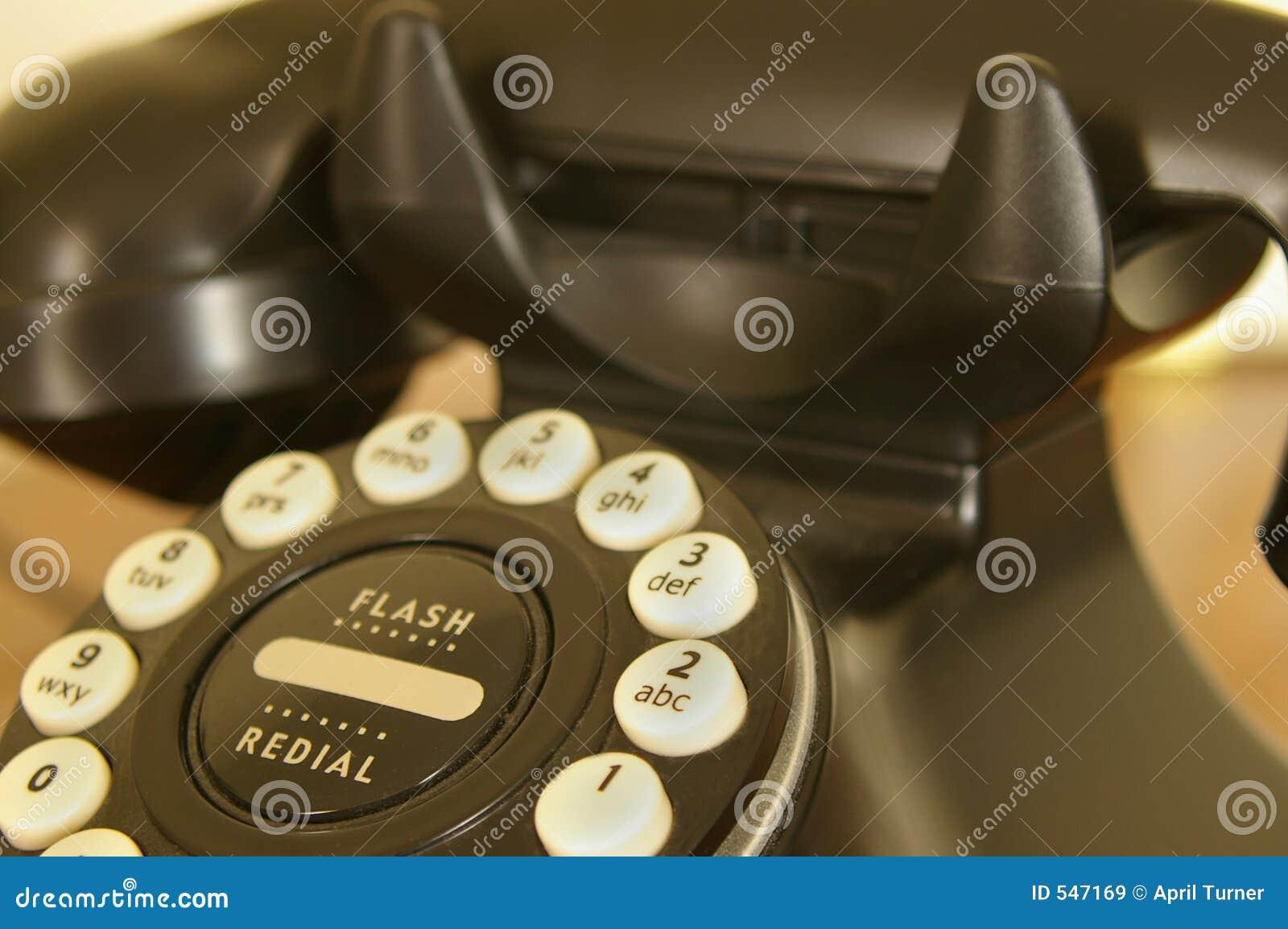 Download 庄稼电话葡萄酒 库存图片. 图片 包括有 艺术, 转台式, 重拨号, 葡萄酒, 按钮, 时代, 推进, 编号 - 547169