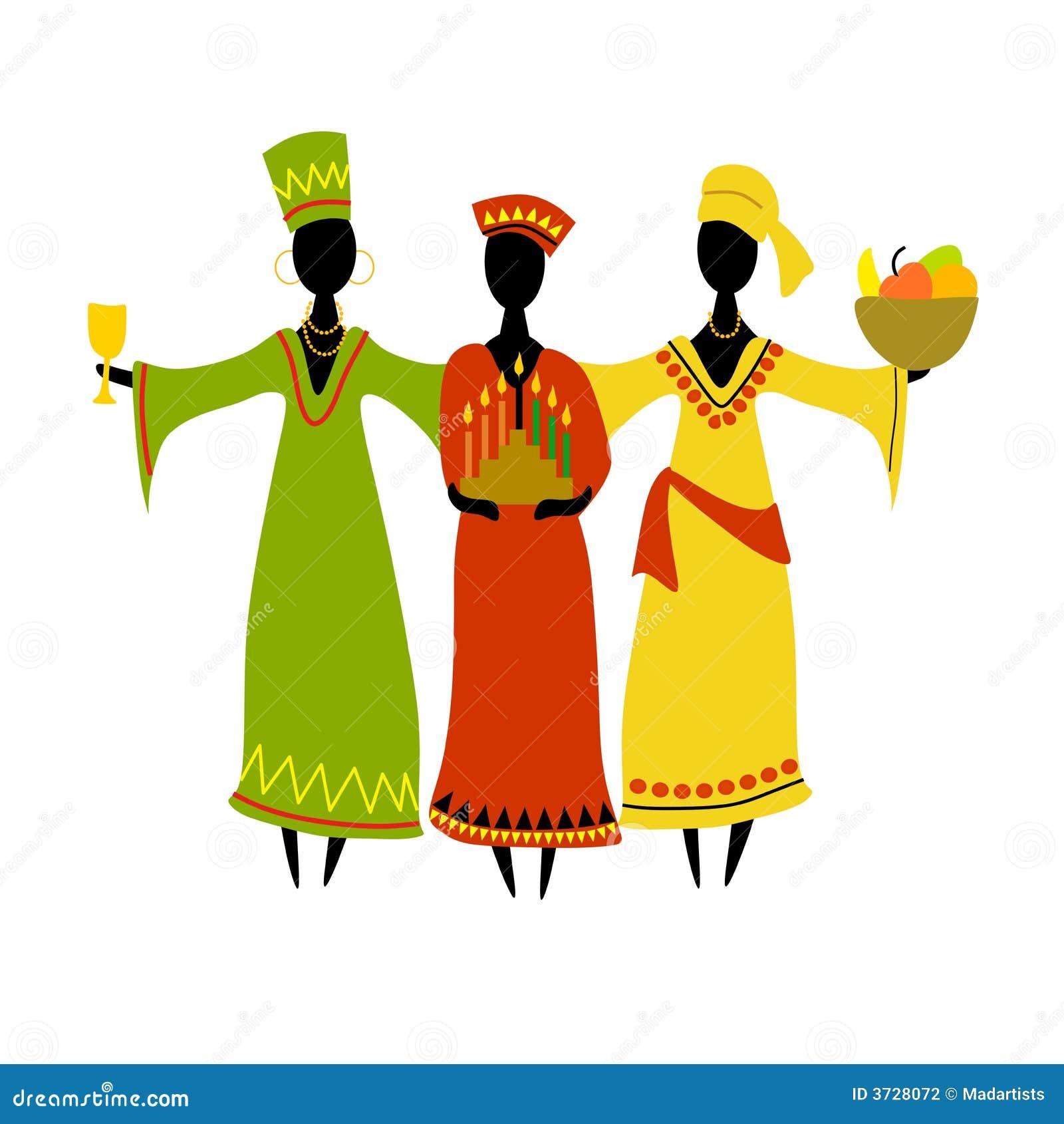 庆祝文化查出的夸尼扎