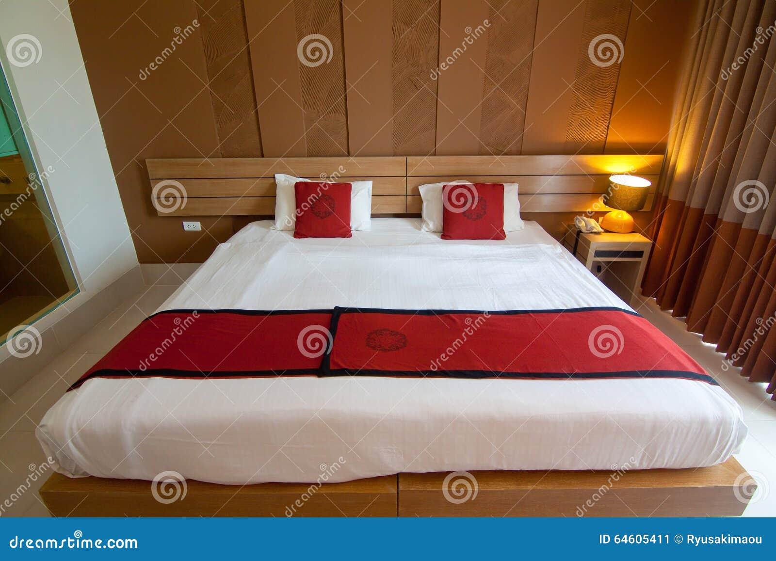 床室设计图片