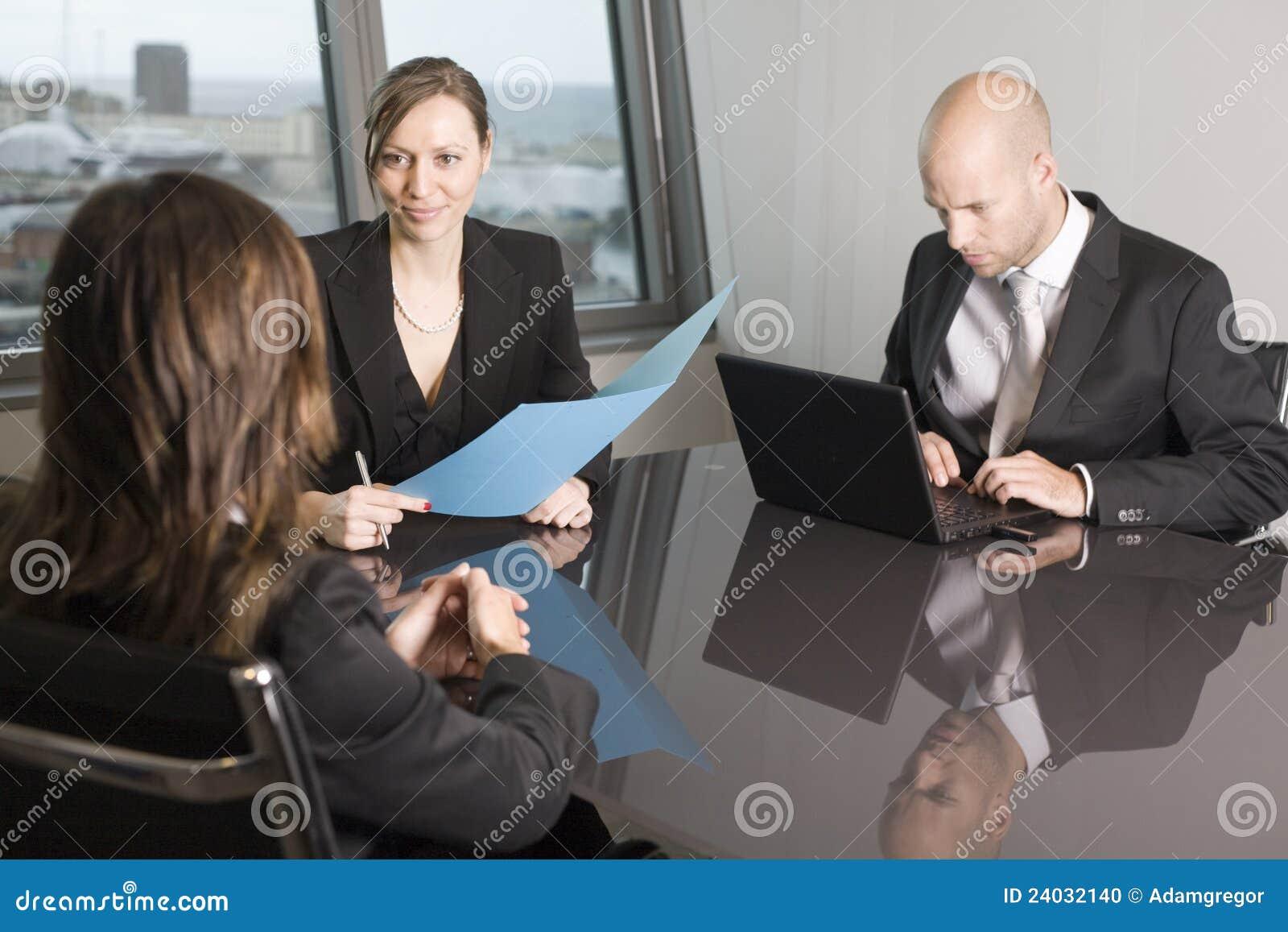 座席咨询保险
