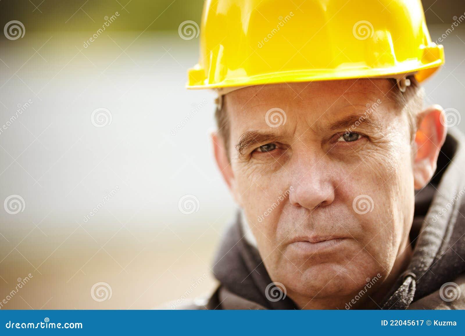 建筑纵向工作者