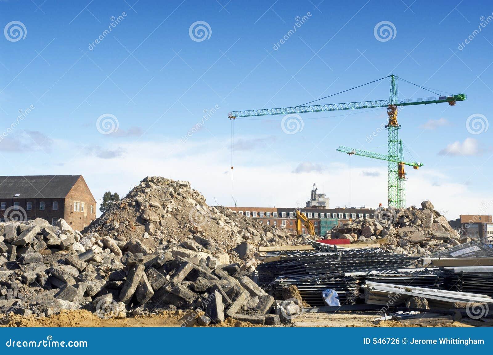 Download 建造场所 库存照片. 图片 包括有 具体, 瓦砾, 商业, 布琼布拉, 起重机, 沙子, 站点, 再开发, 中心 - 546726