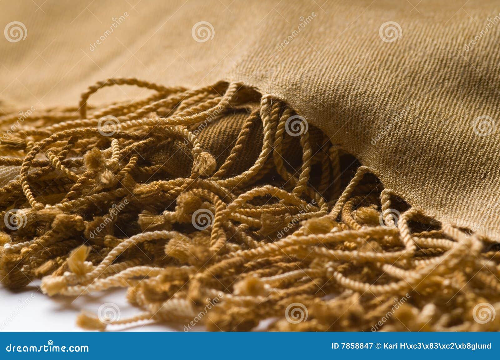 开士米附加费用豪华围巾