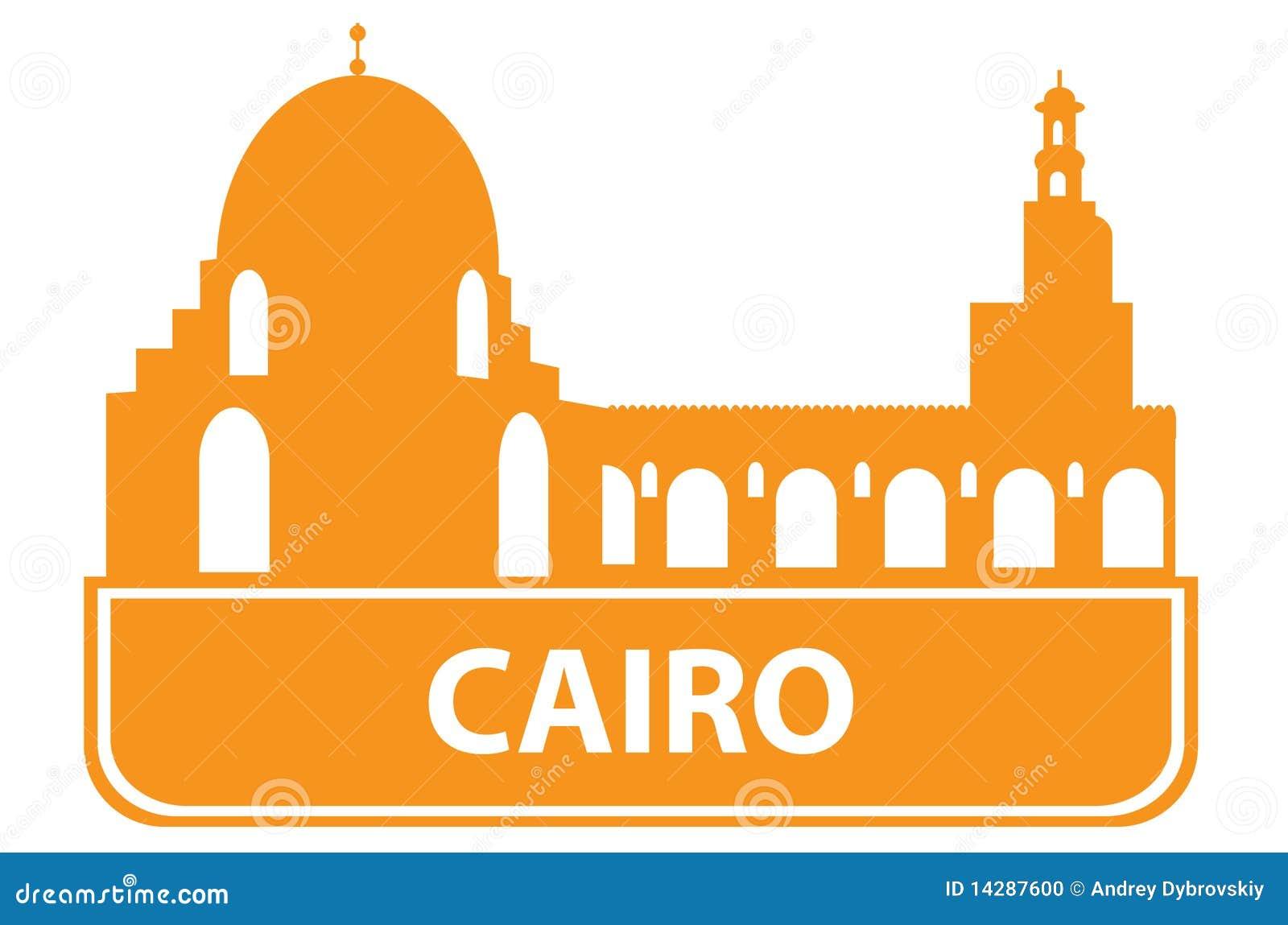 开罗分级显示