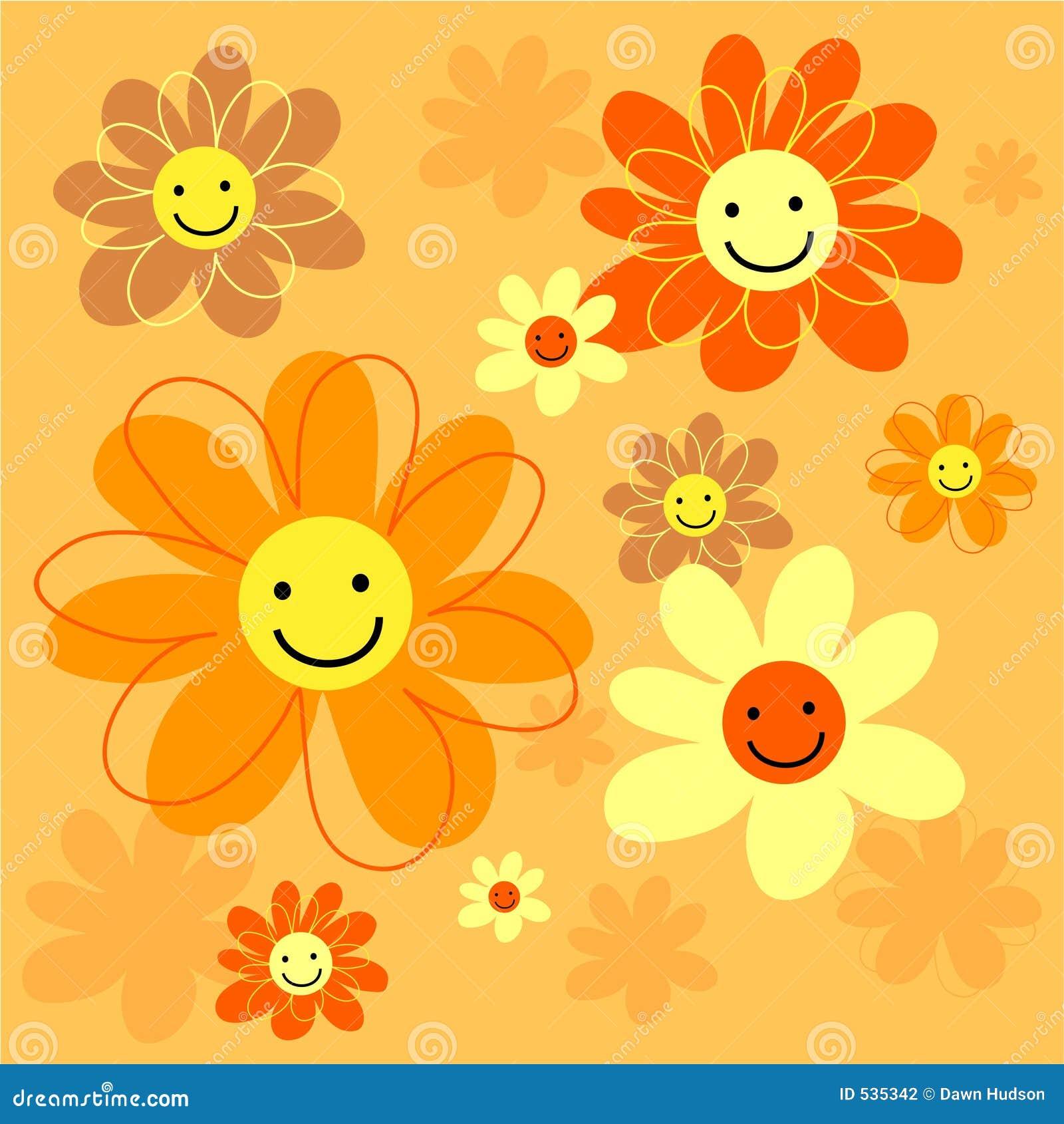 Download 开花愉快的瓦片 库存例证. 插画 包括有 逗人喜爱, 例证, 背包徒步旅行者, 花卉, 本质, 树荫, 瓦片 - 535342