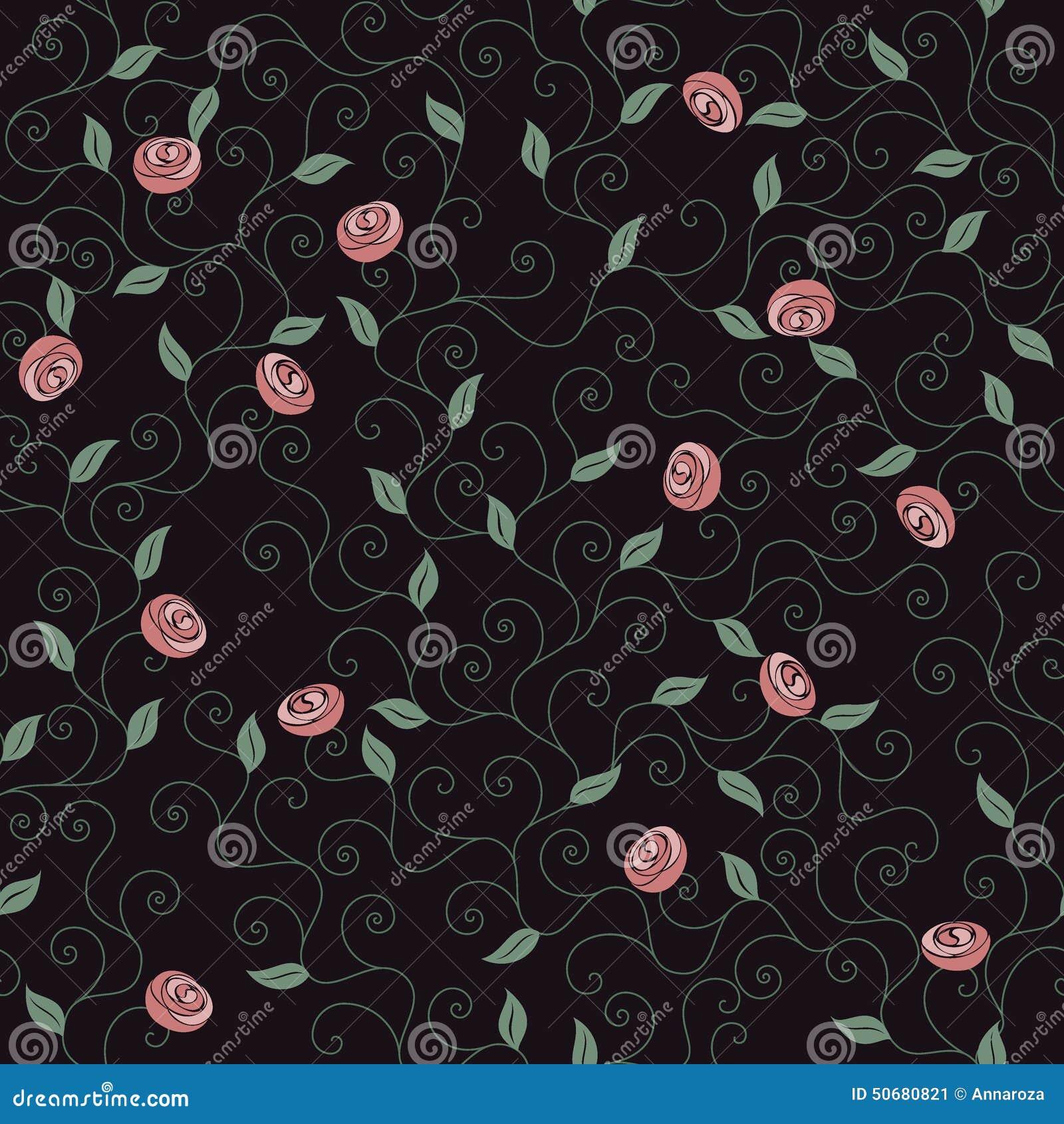 Download 开花桔子 模式 向量例证. 插画 包括有 抽象, 方式, 靠山, budd, 要素, 绿色, 弄脏, 装饰 - 50680821
