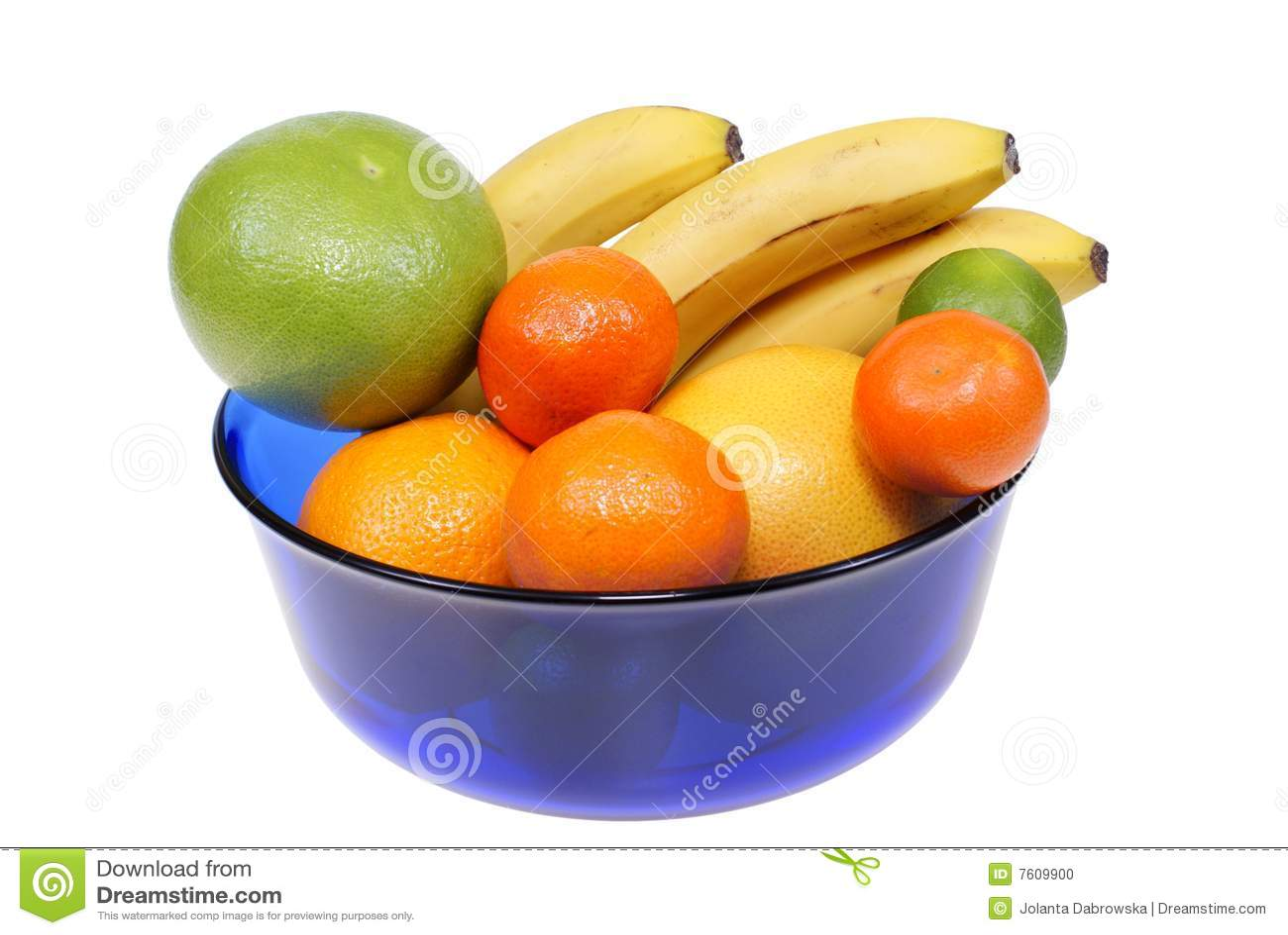 异乎寻常的果子
