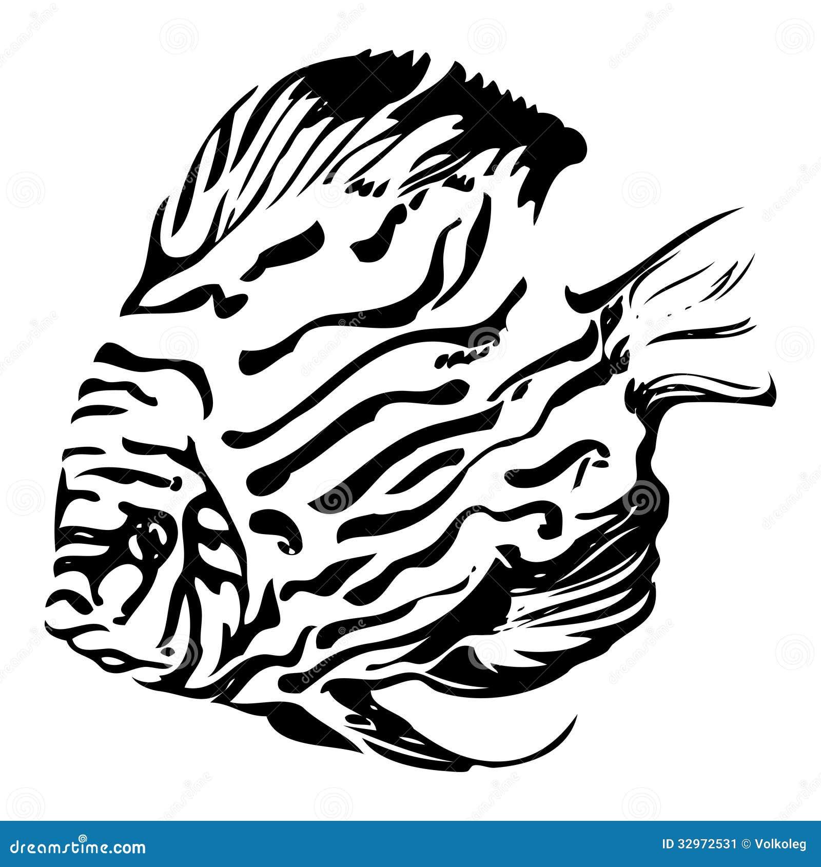 Tyson face tattoo besides Confederate Motors further Free Clipart Black And White Flower Border furthermore Wedding Clip Art also E5 BA 93 E5 AD 98 E5 9B BE E7 89 87  E5 BC 82 E4 B9 8E  E5 B8 B8 E7 9A 84 E7 8F 8A E7 91 9A E9 B1 BC  E7 99 BD E4 BC A0 E6 9F 93 E5 AA 92 Illustrat Image32972531. on art business