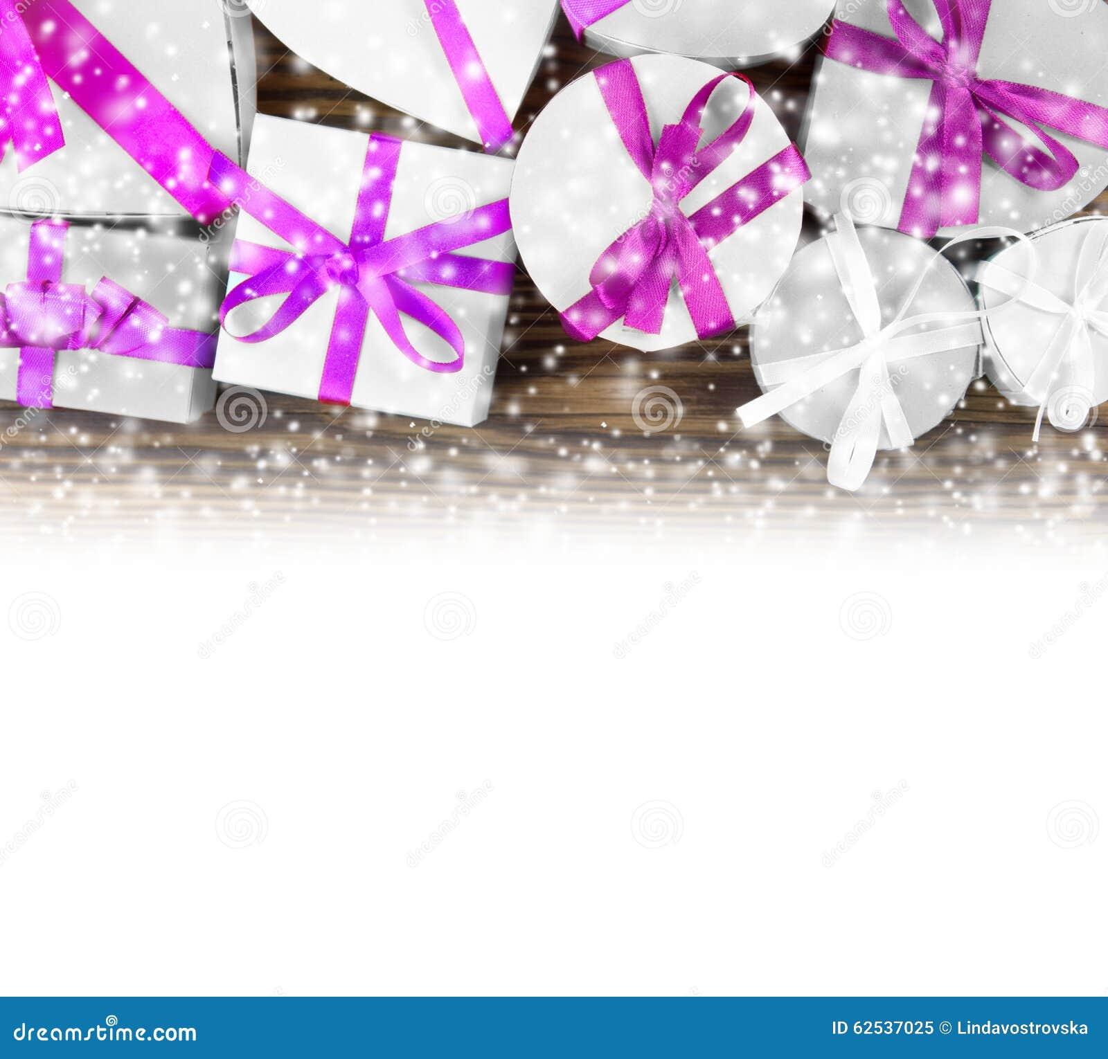 弓把欢乐礼品组图象查出的红色范围白色xxxl装箱
