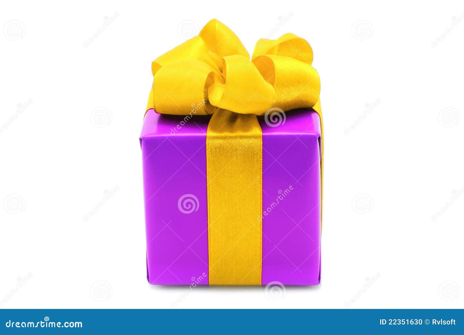 弓配件箱存在紫色黄色