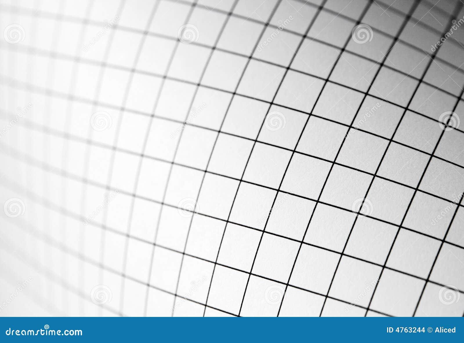 弯曲座标图纸