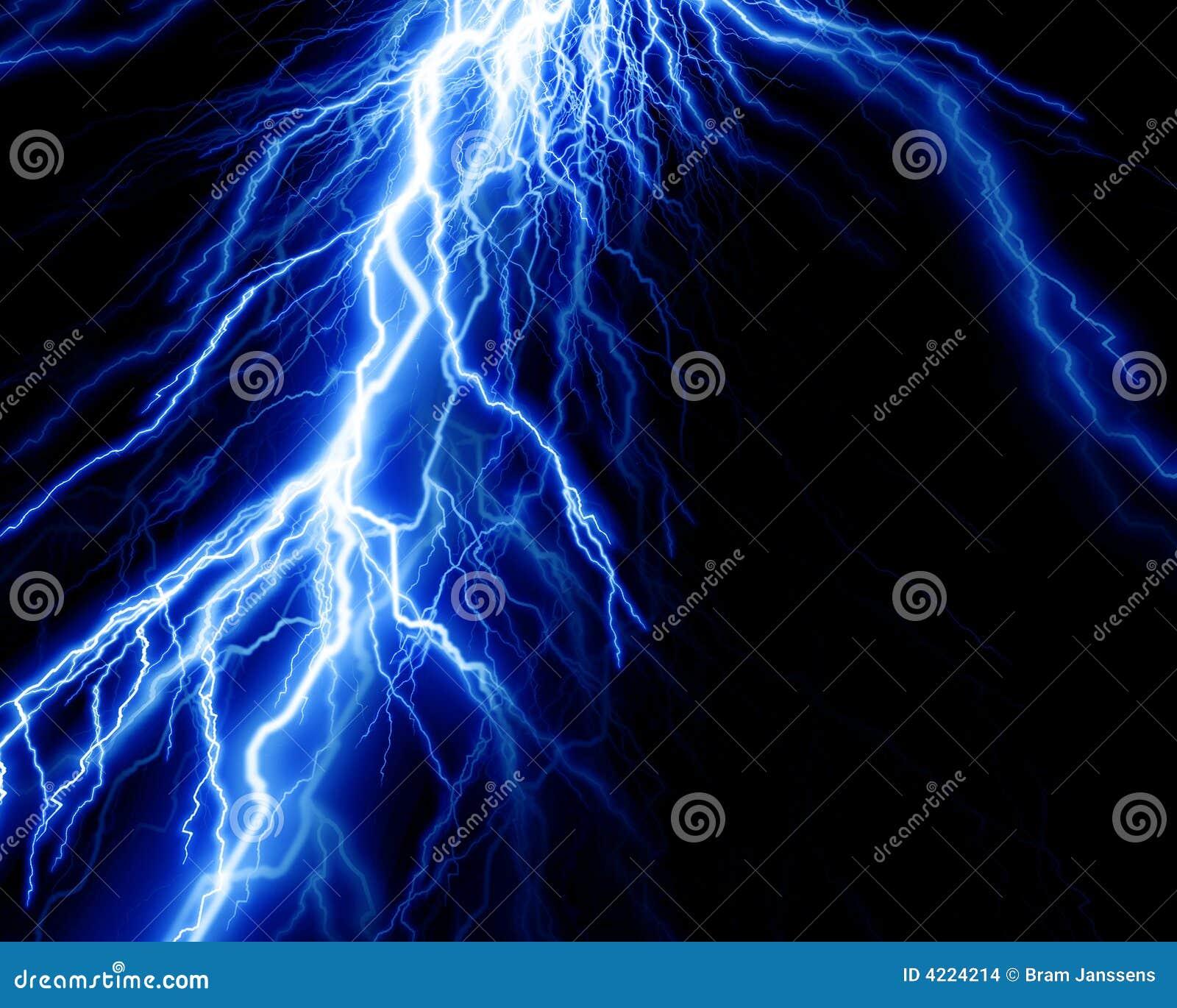 强烈的�y`�K���_强烈的闪电