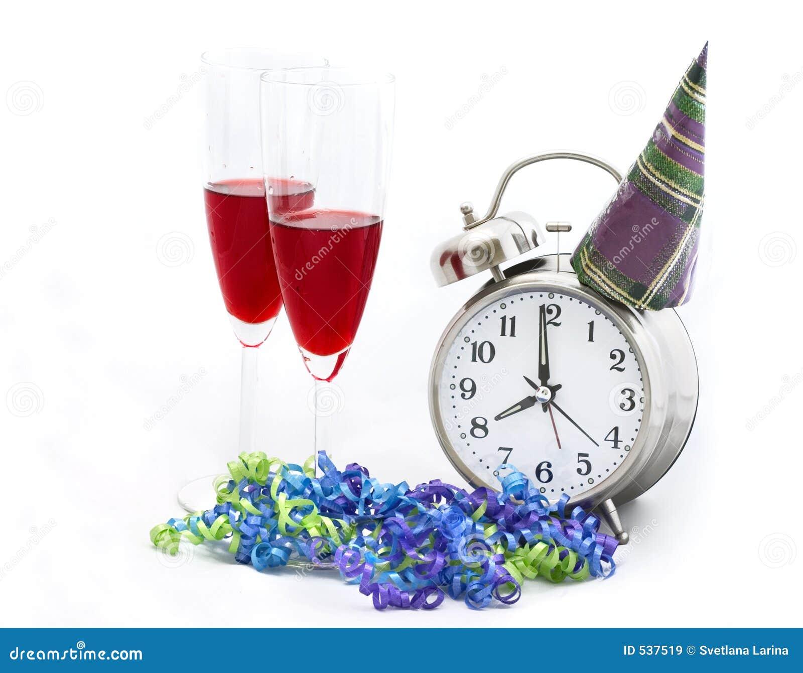 Download 当事人时间 库存图片. 图片 包括有 丝带, 空白, 设计, 照亮, 帽子, 饮料, 节假日, 五颜六色, 酒精 - 537519