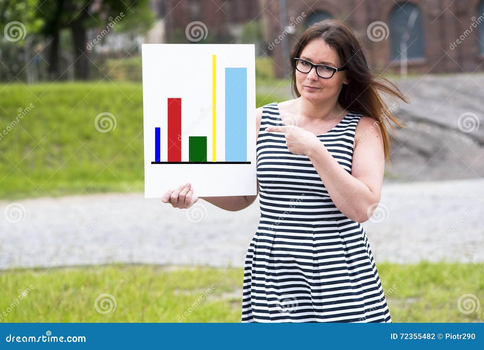 当前统计报告的妇女