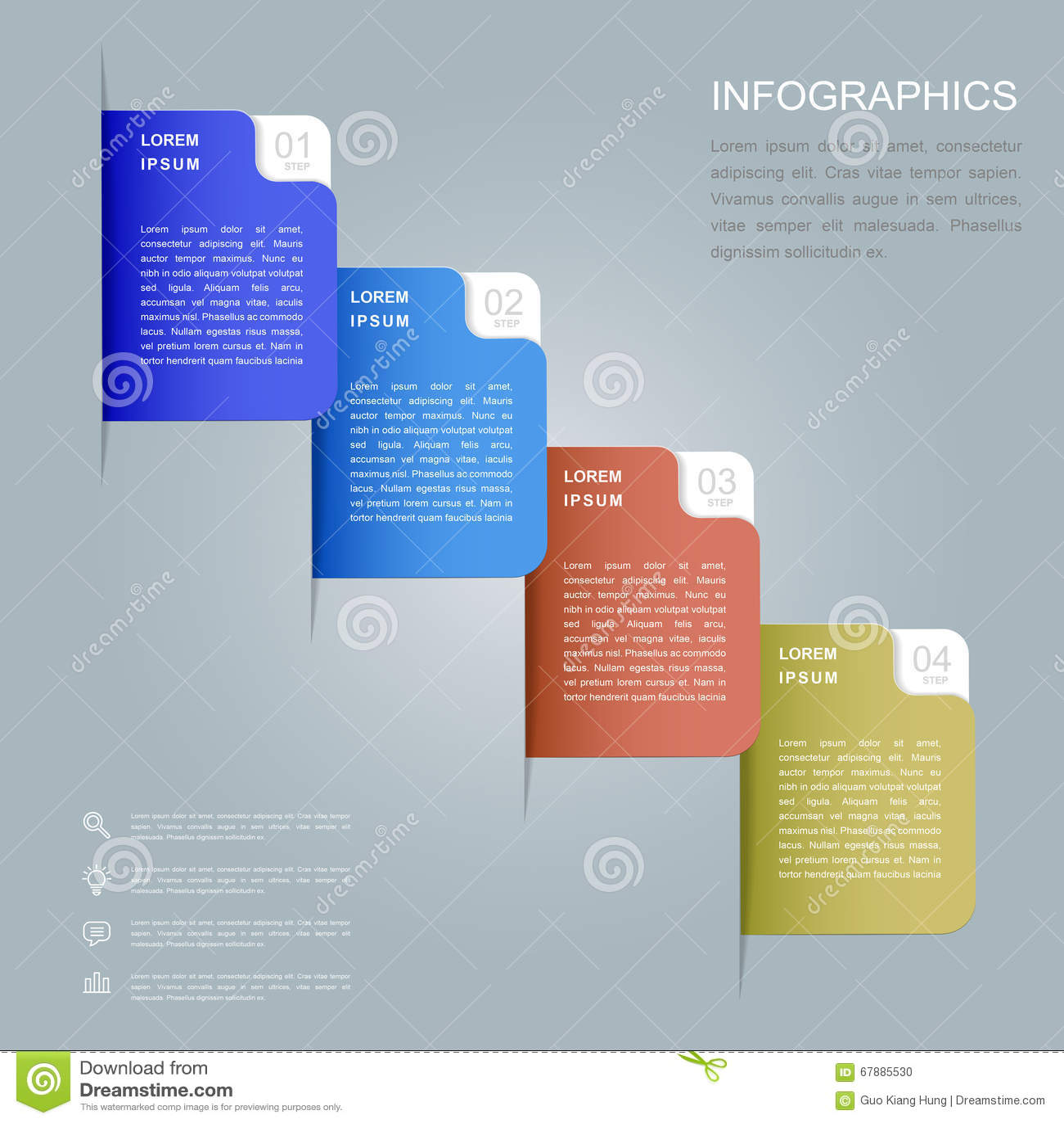 当代infographic设计