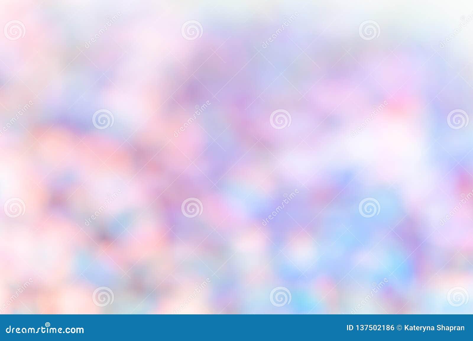 彩虹bokeh光,抽象背景,电话墙纸