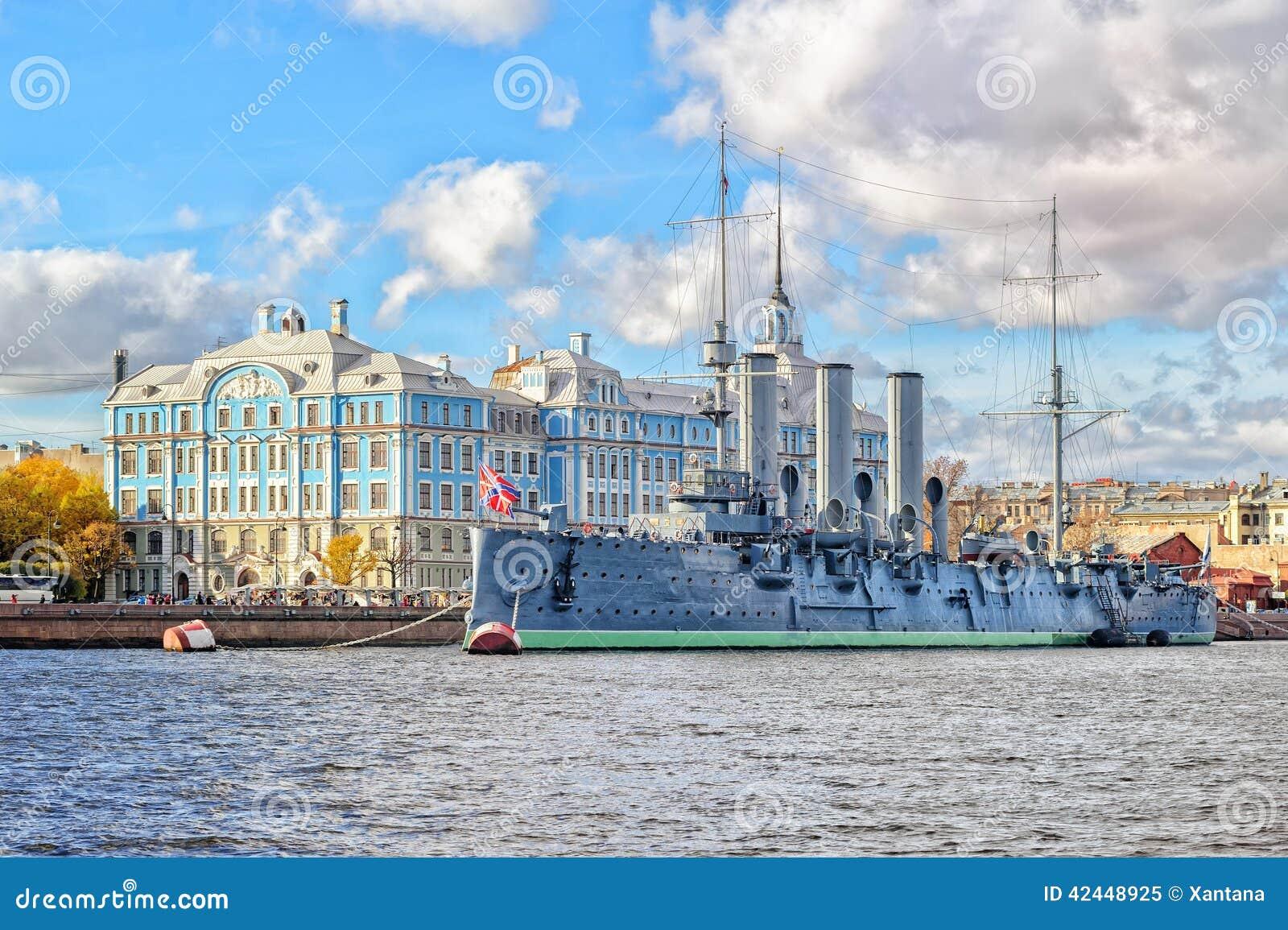 彼得斯堡俄国st