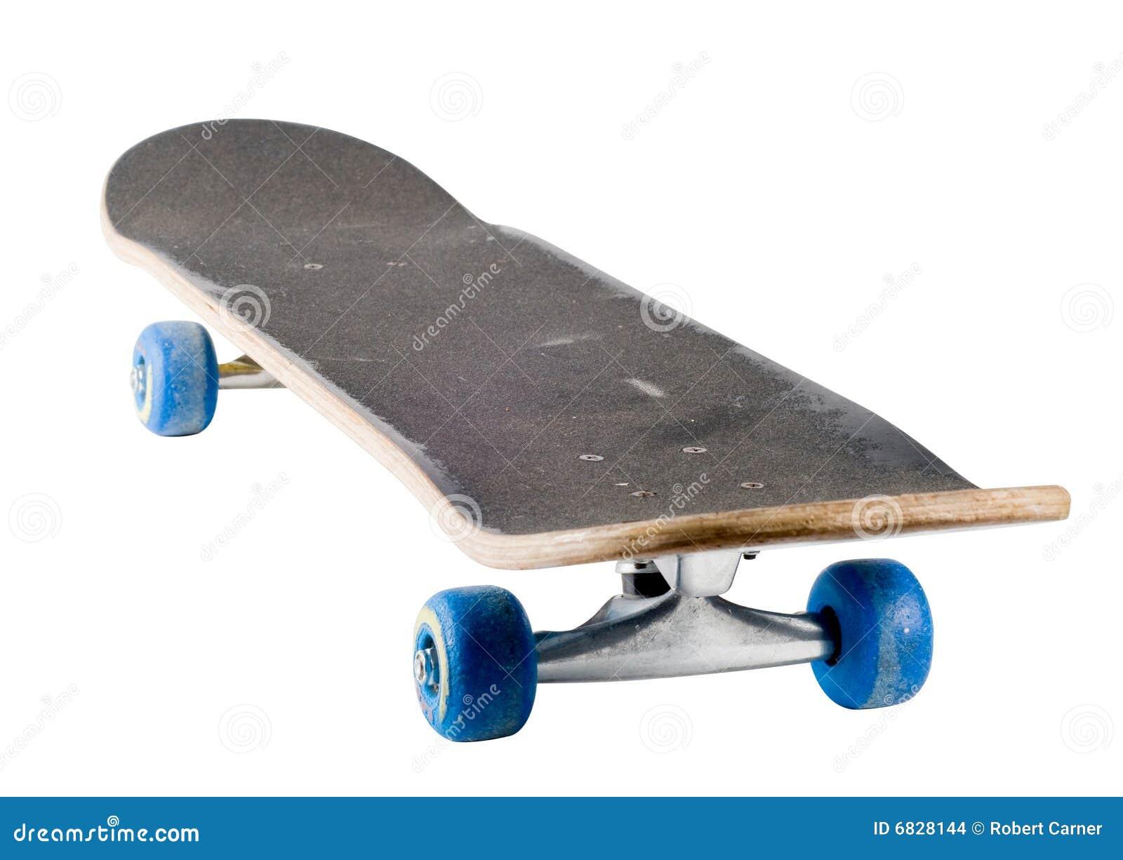 很好使用的查出的滑板