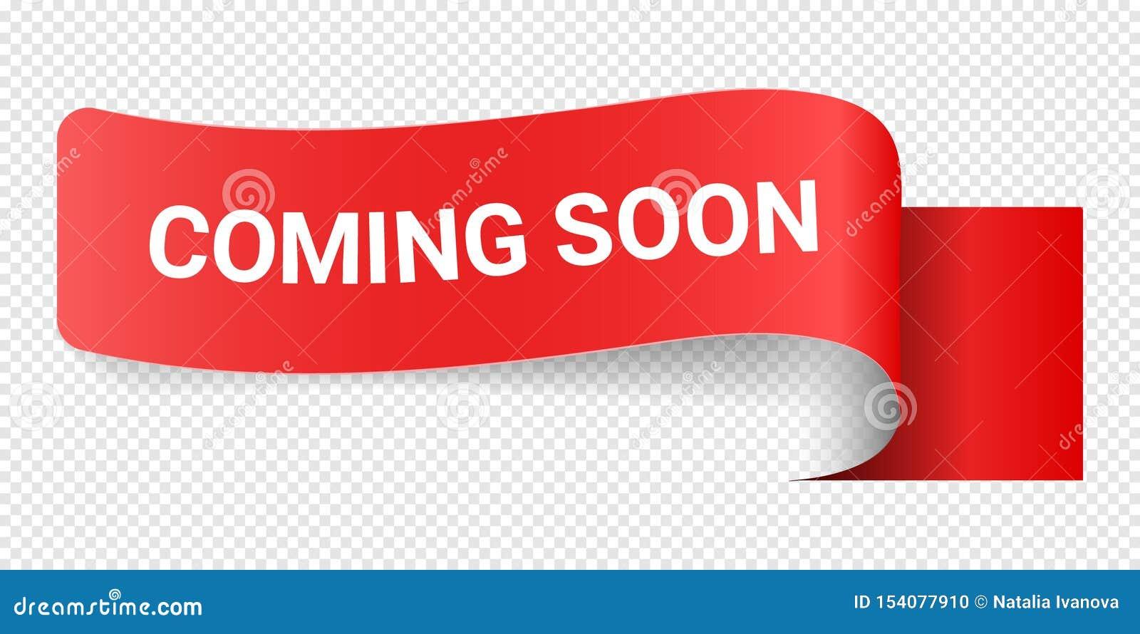 很快来红色传染媒介例证的标志 促进行销的例证印刷品和海报的,菜单设计