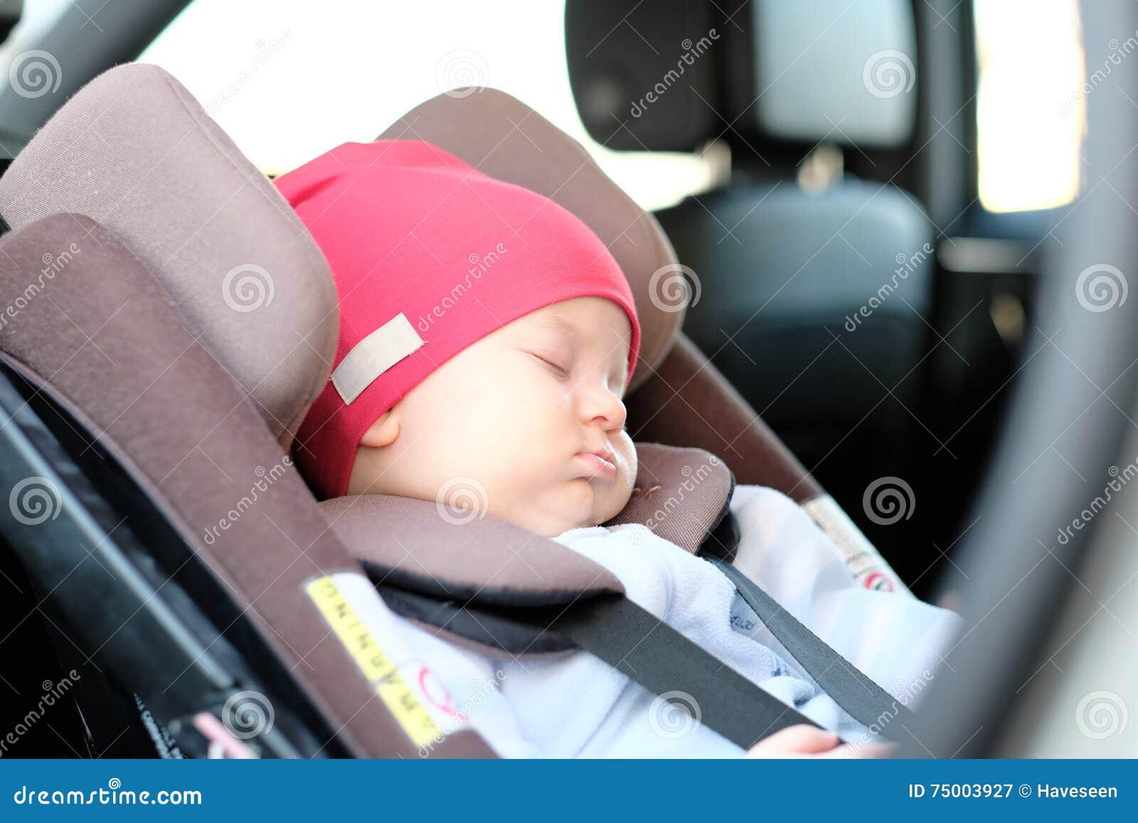 微型汽车位子休眠