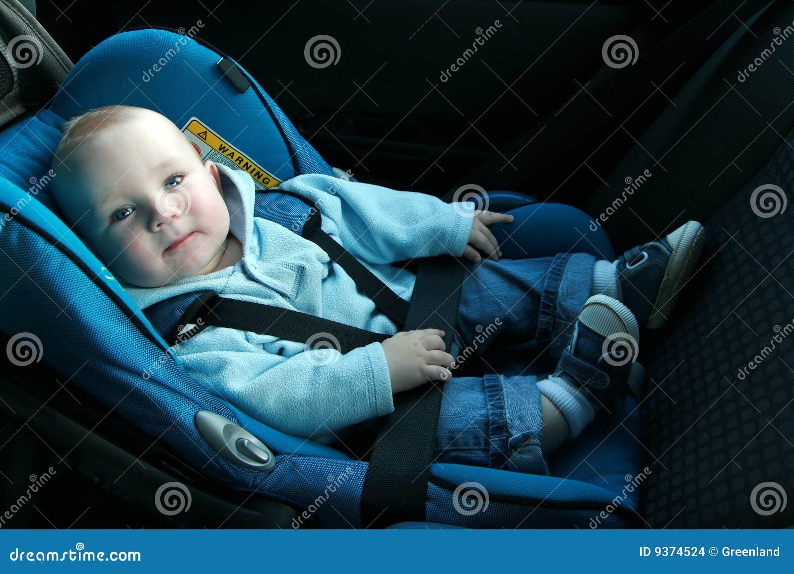 微型汽车位子