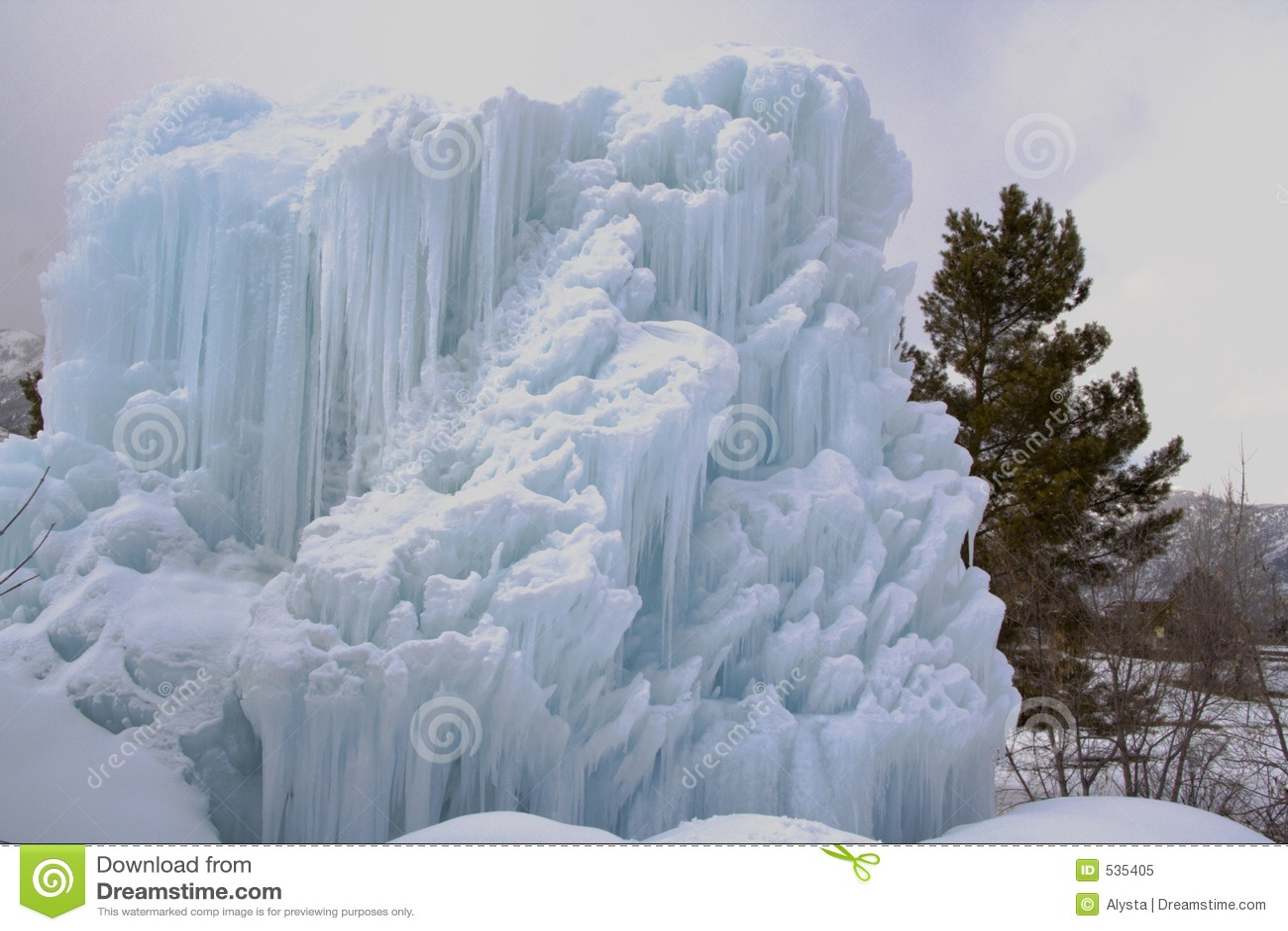 Download 微型的冰川 库存图片. 图片 包括有 结构树, 冰山, 喷泉, 冰柱, 冰川, 冻结, 蓝色, 冬天, 冰冷 - 535405