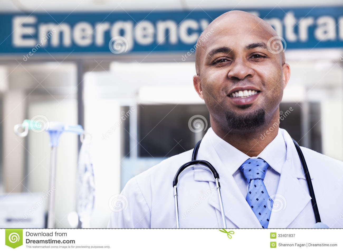 Image result for doctor in the hospital room