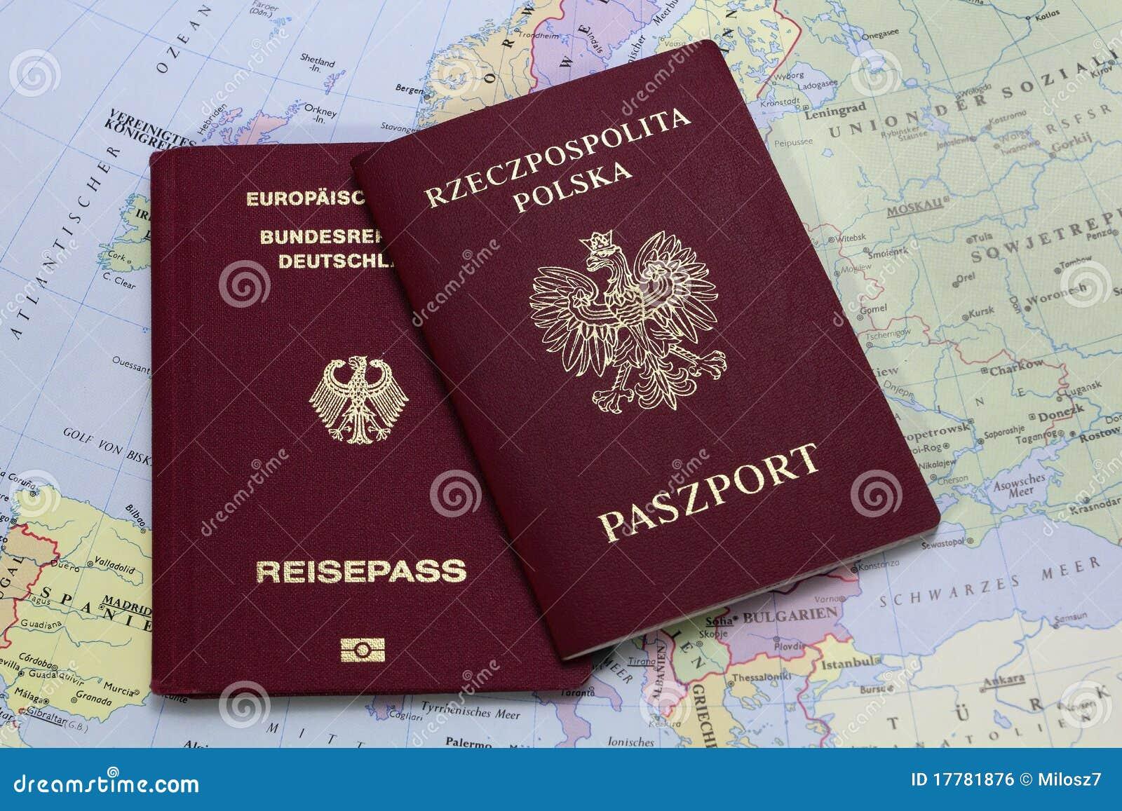 「德國護照」的圖片搜尋結果
