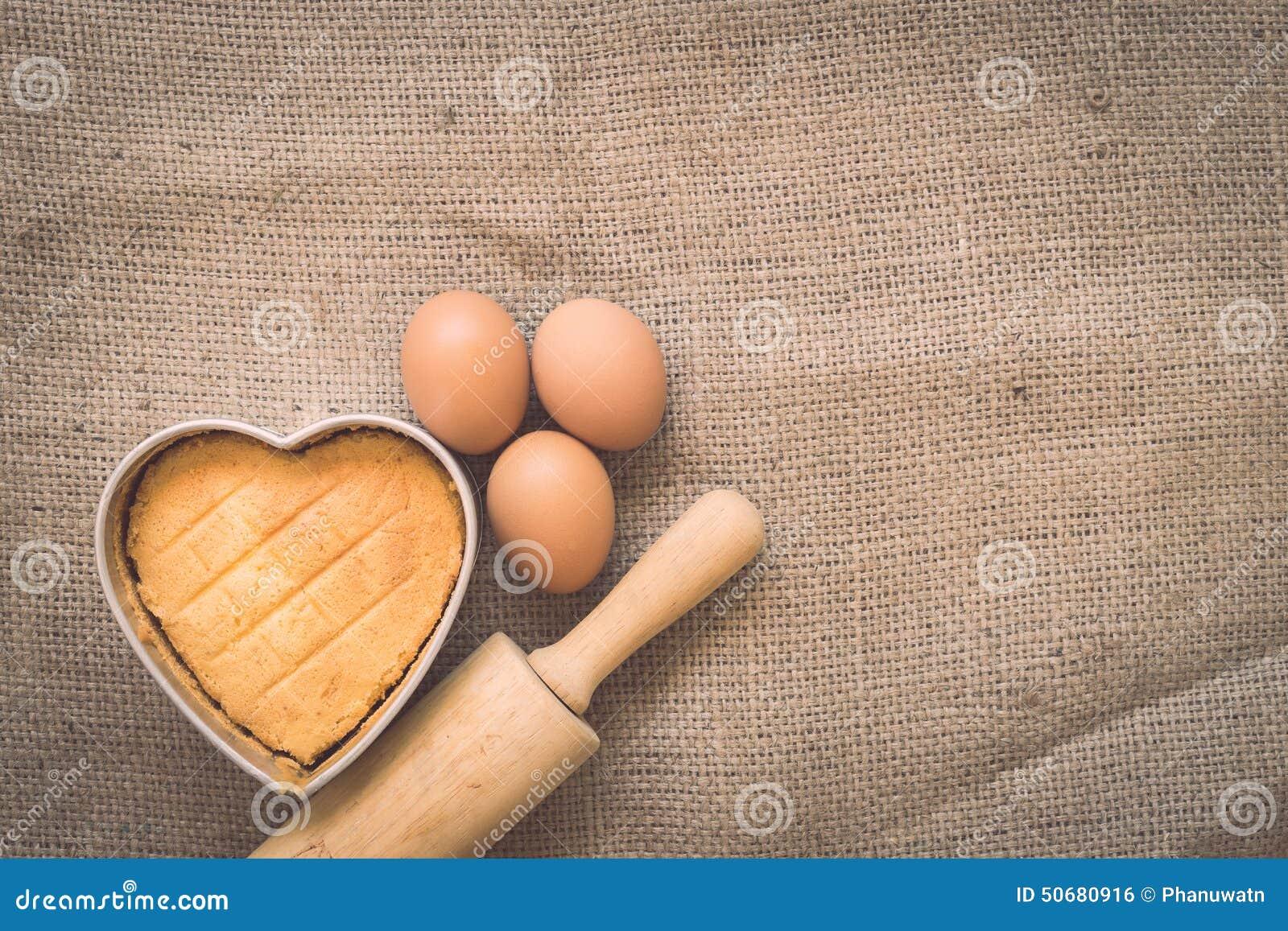 Download 心脏黄油蛋糕 库存照片. 图片 包括有 点心, 蛋糕, grunge, 抽象, 自创, 背包, 鸡蛋, 详细资料 - 50680916