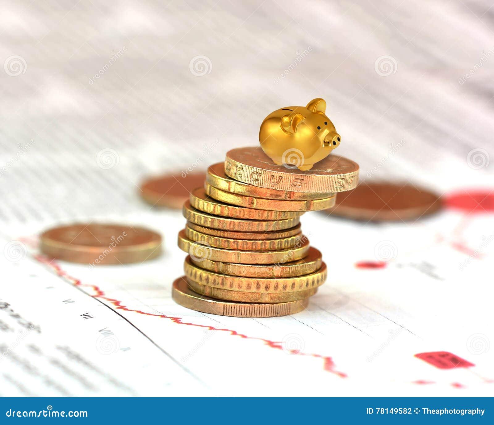 贪心银行的金子