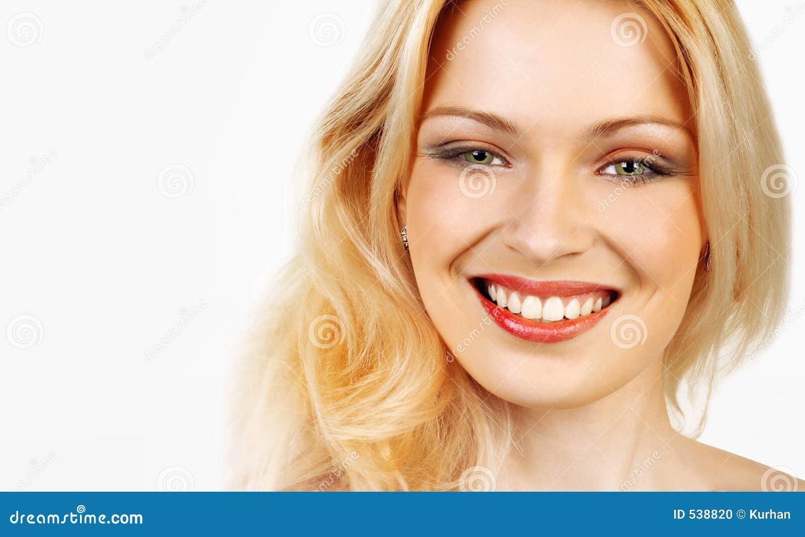 Download 快乐的女孩 库存照片. 图片 包括有 异乎寻常, 愉快, beauvoir, 表面, 快乐, 头发, 色情, 夫人 - 538820