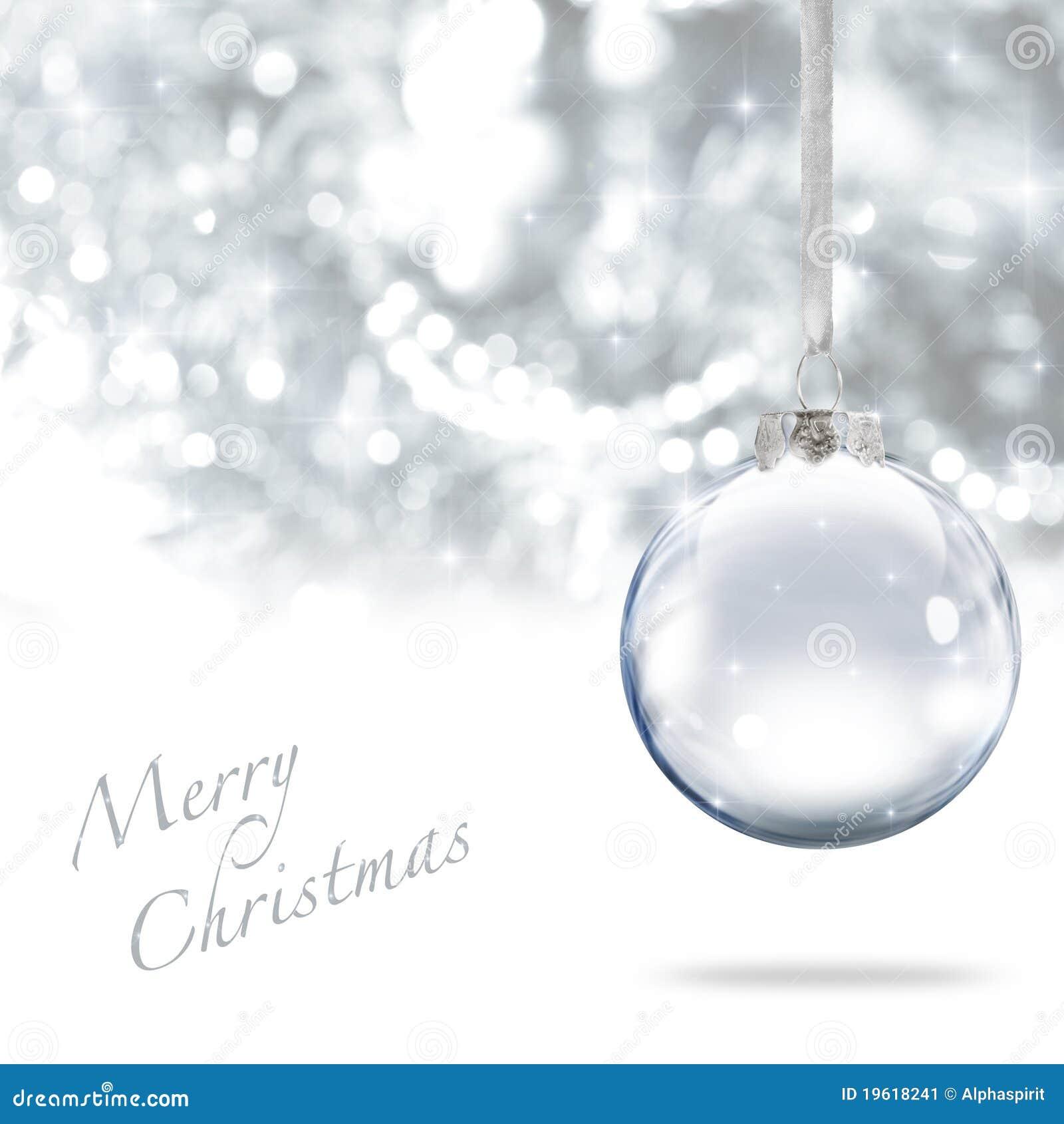 快活球的圣诞节