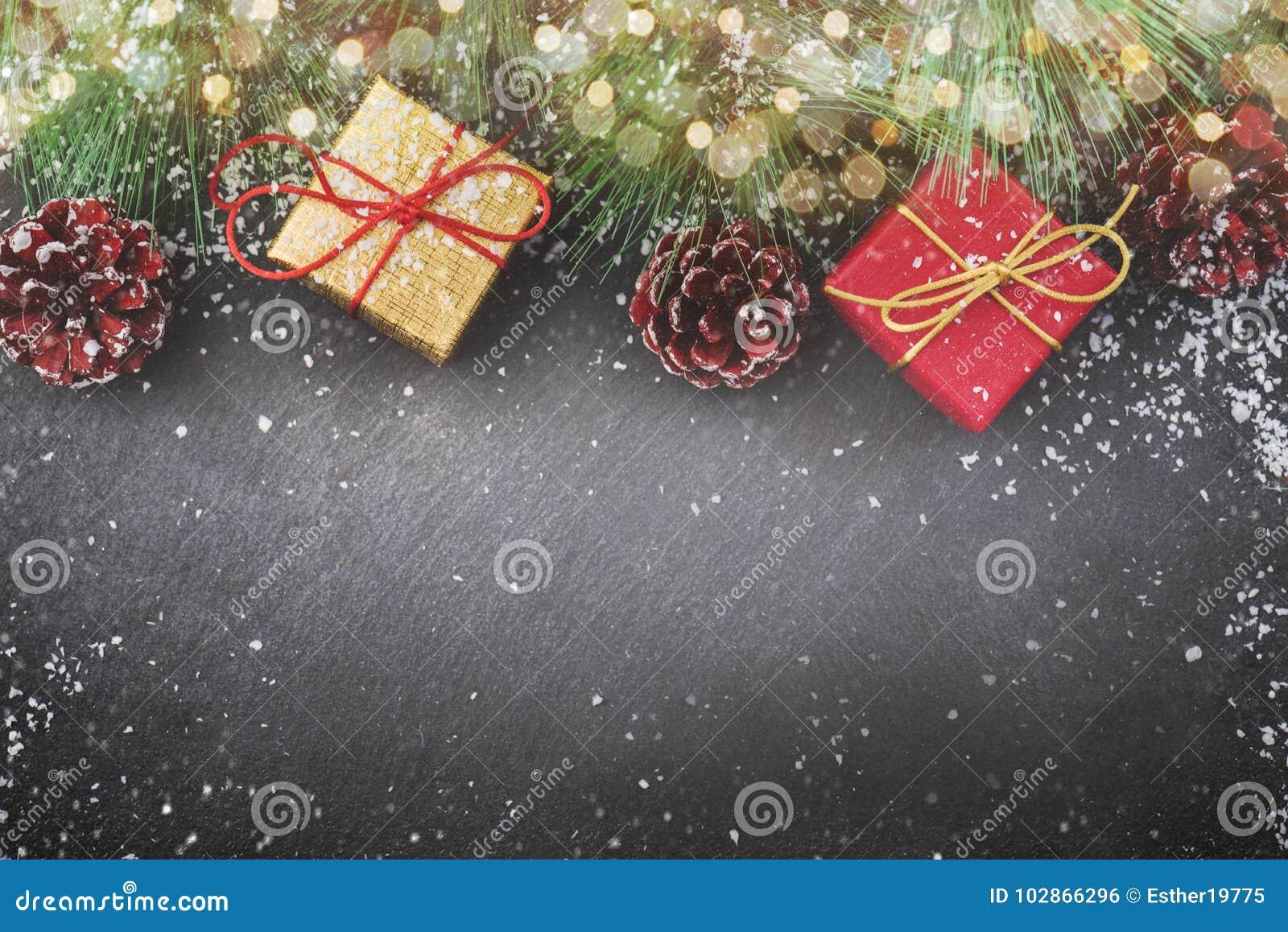 快活的圣诞节