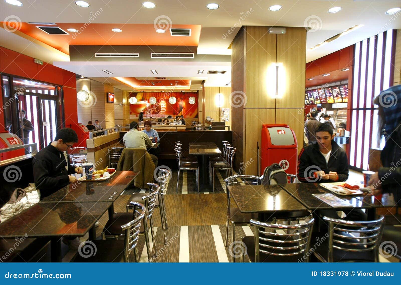 Best Restaurant Montreal Airport
