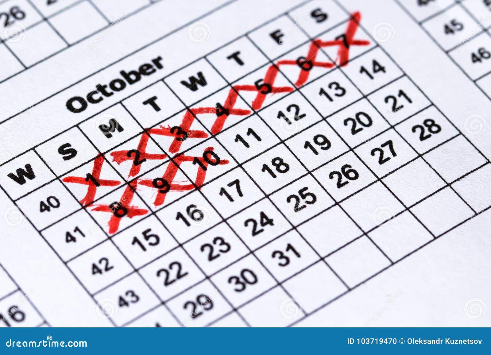 怀孕日历 宏观看法精确日历