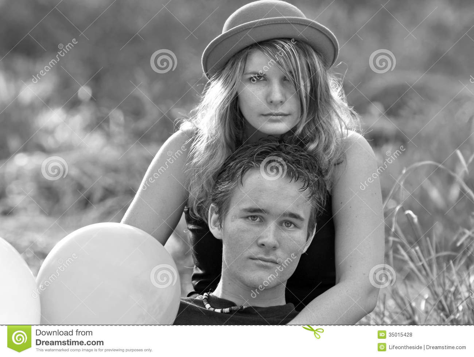性感的热的少妇&人浪漫夫妇
