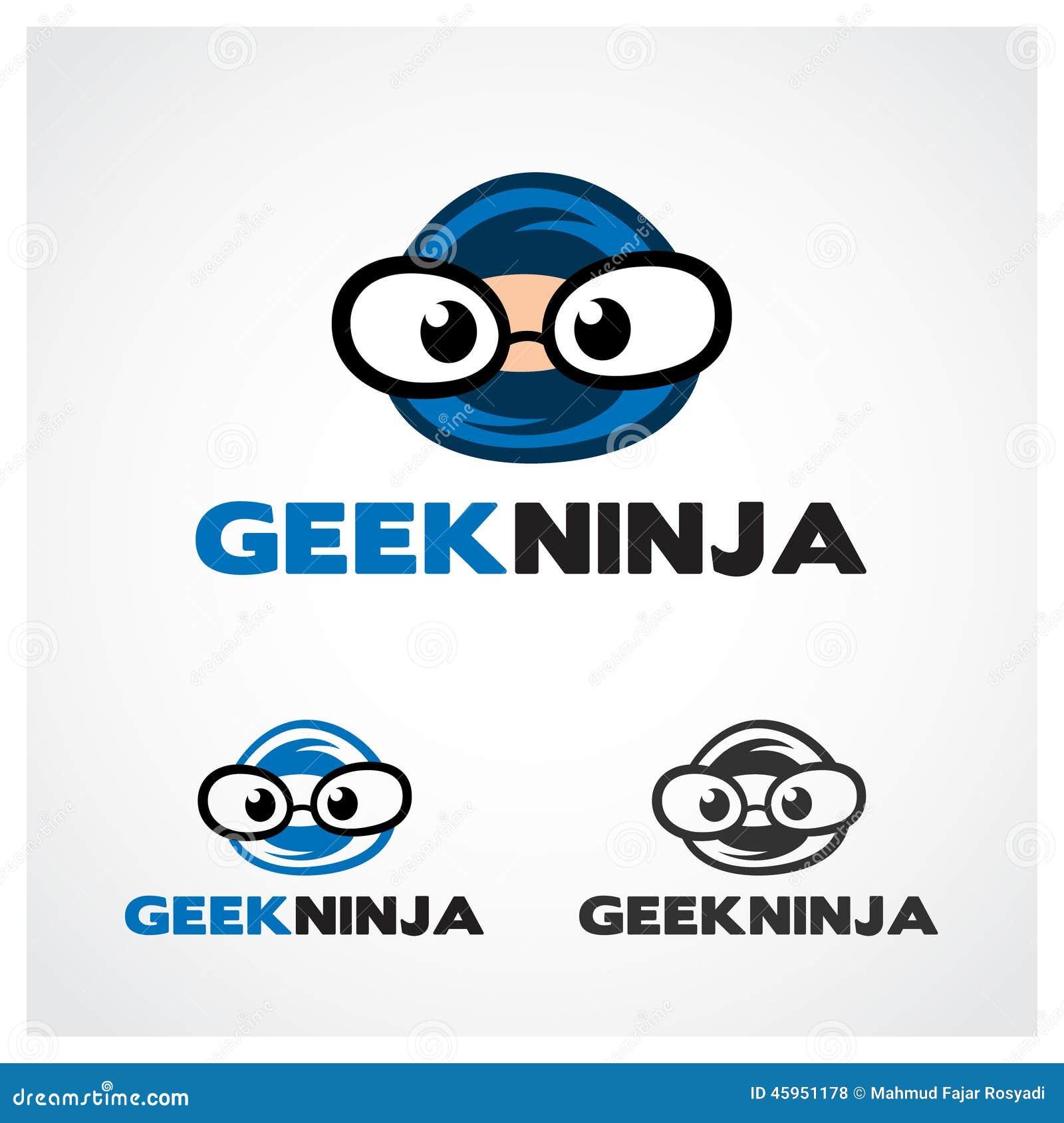 怪杰Ninja