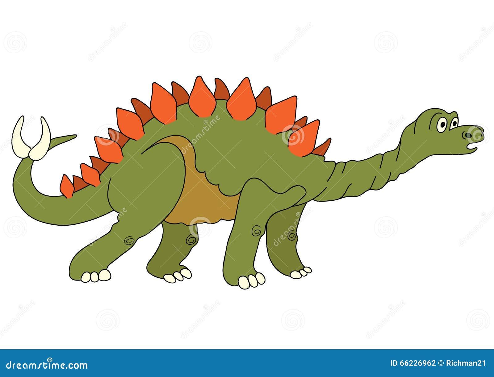 剑龙征途下载_恐龙剑龙的例证儿童图书的.