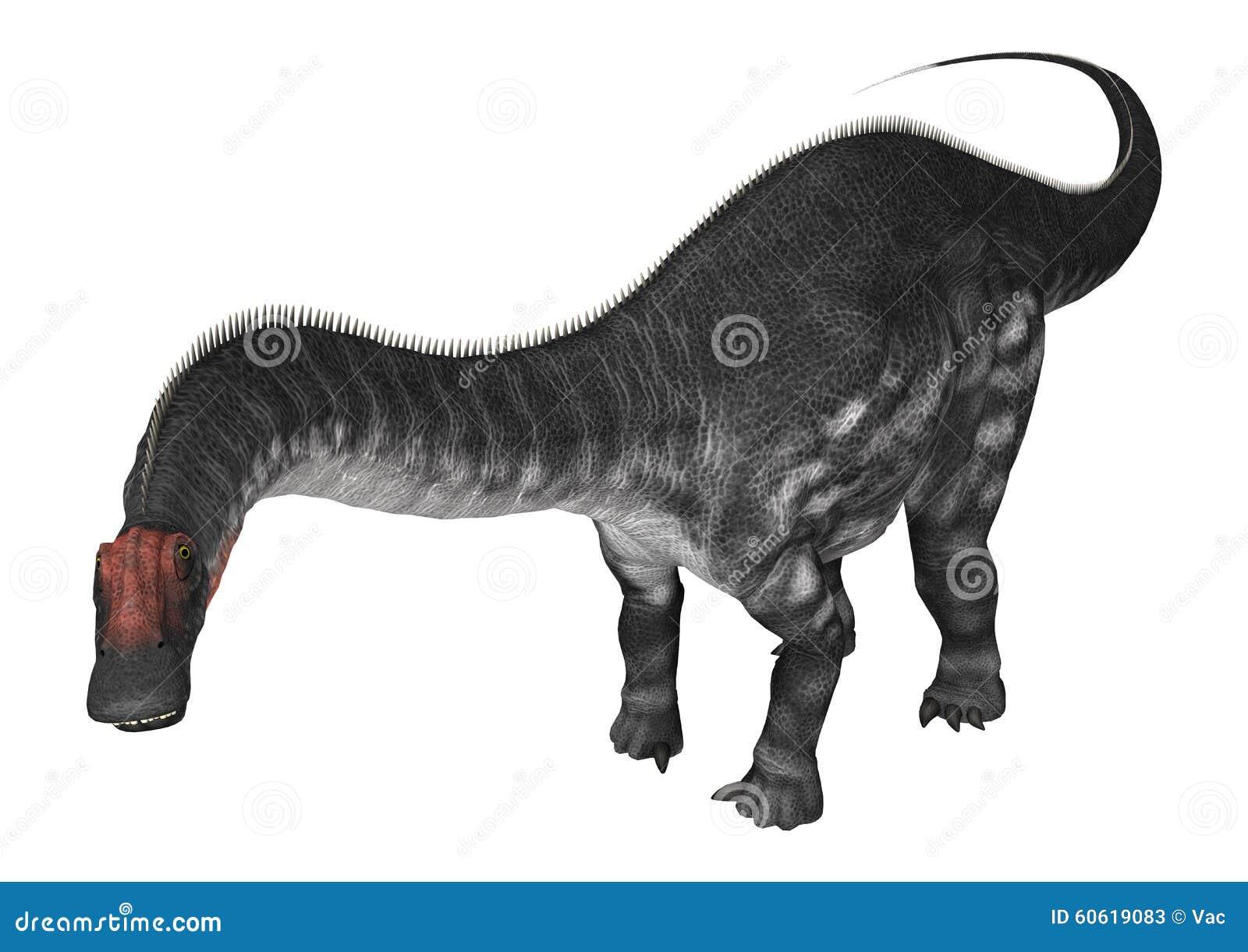 恐龙雷龙属