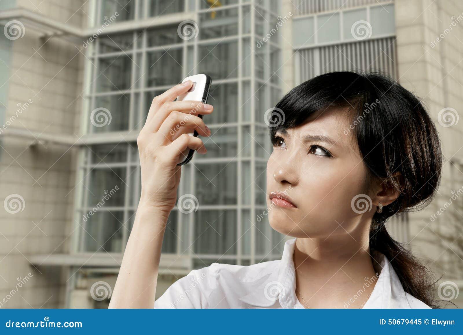 Download 恼怒的女商人 库存图片. 图片 包括有 商业, 字符, 查找, 女实业家, 表面, 忧虑, 藏品, 人力 - 50679445