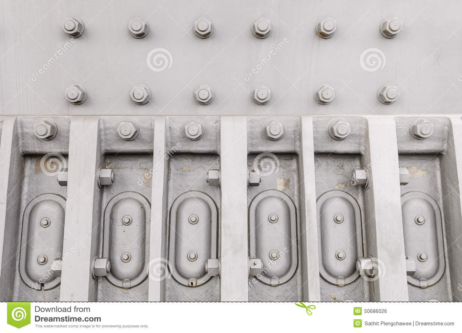 Download 悉尼港口Brigge的结 库存照片. 图片 包括有 悉尼, 字体, 港口, 建筑, 结构, 螺母, 金属制品 - 50686026