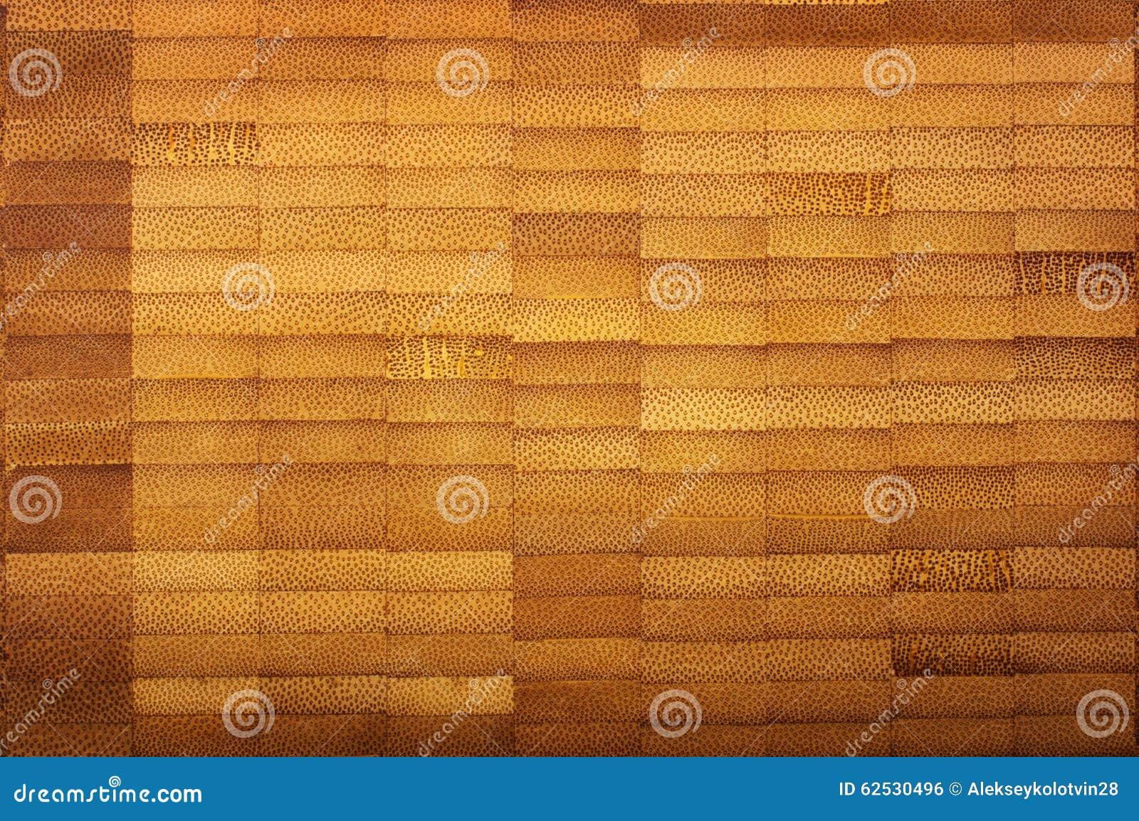 您的背景的木纹理